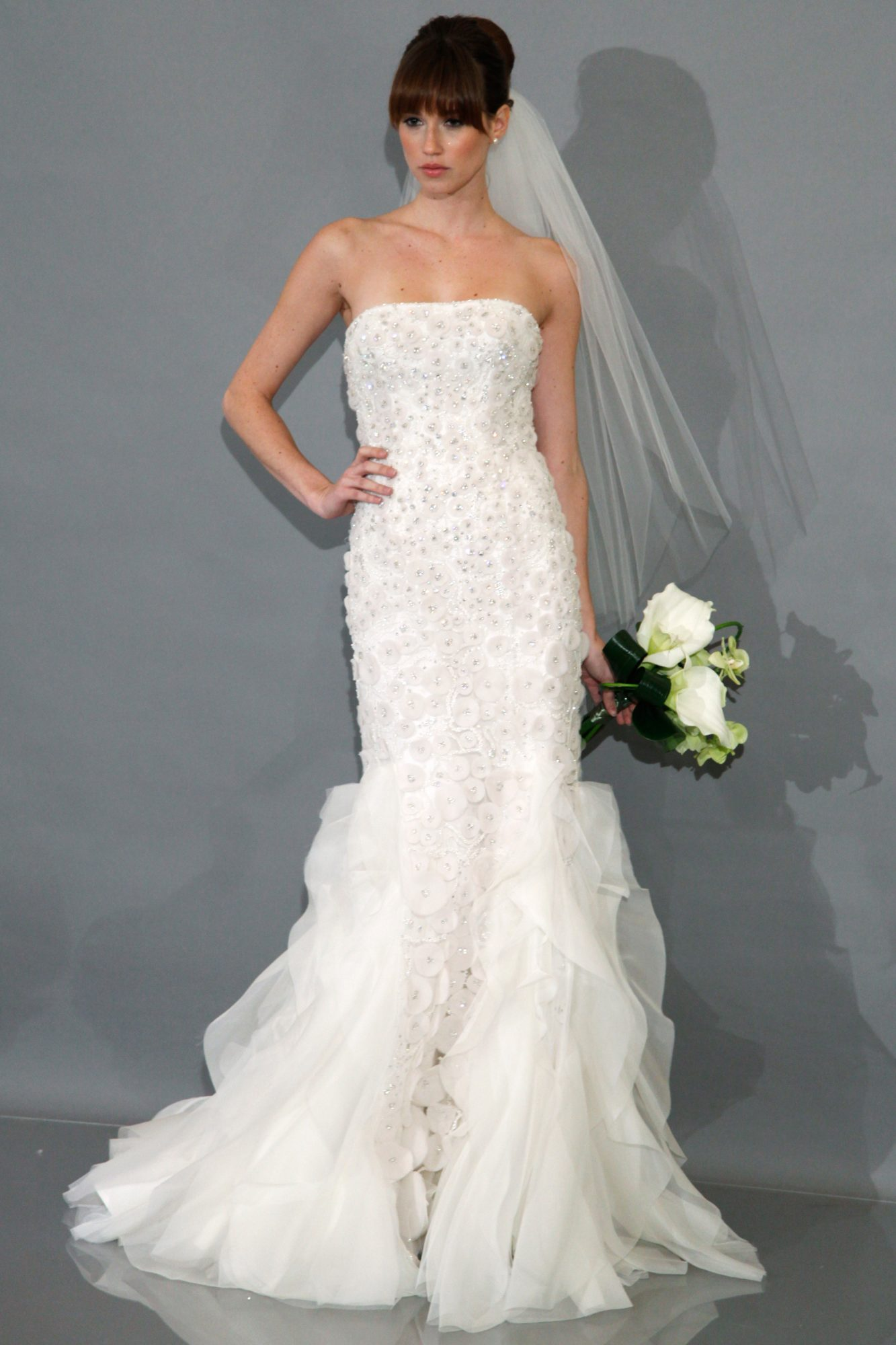 theia-couture-fall2012-wd108109-023-df.jpg