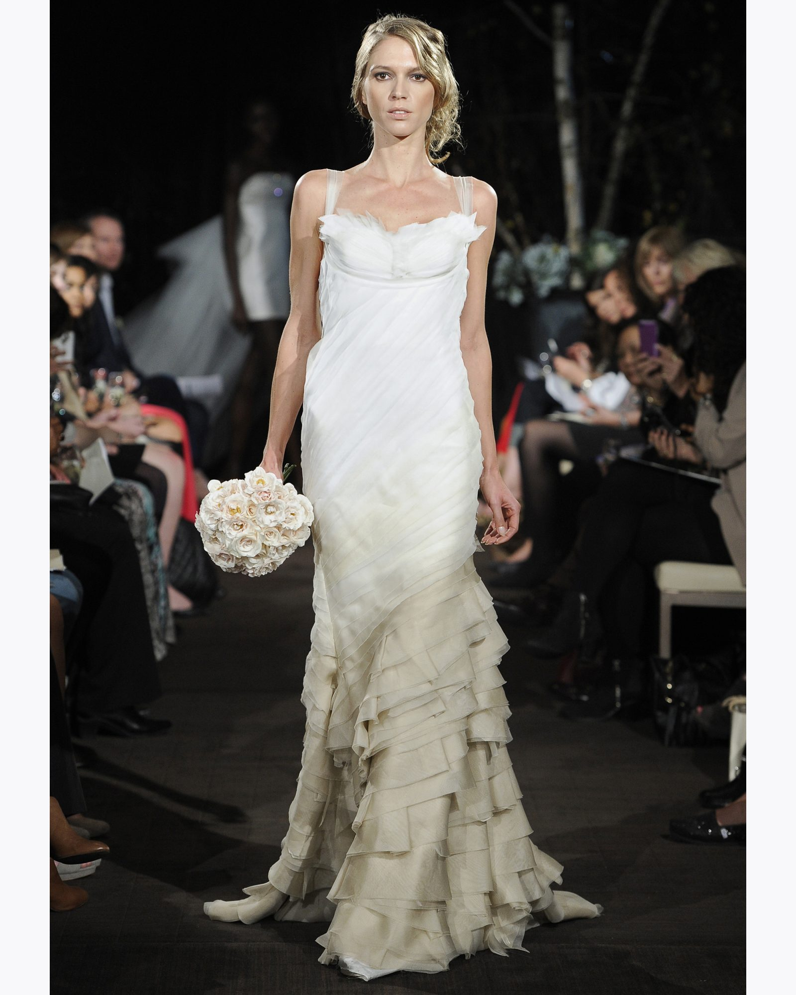 anne-bowen-fall2012-wd108109-001.jpg
