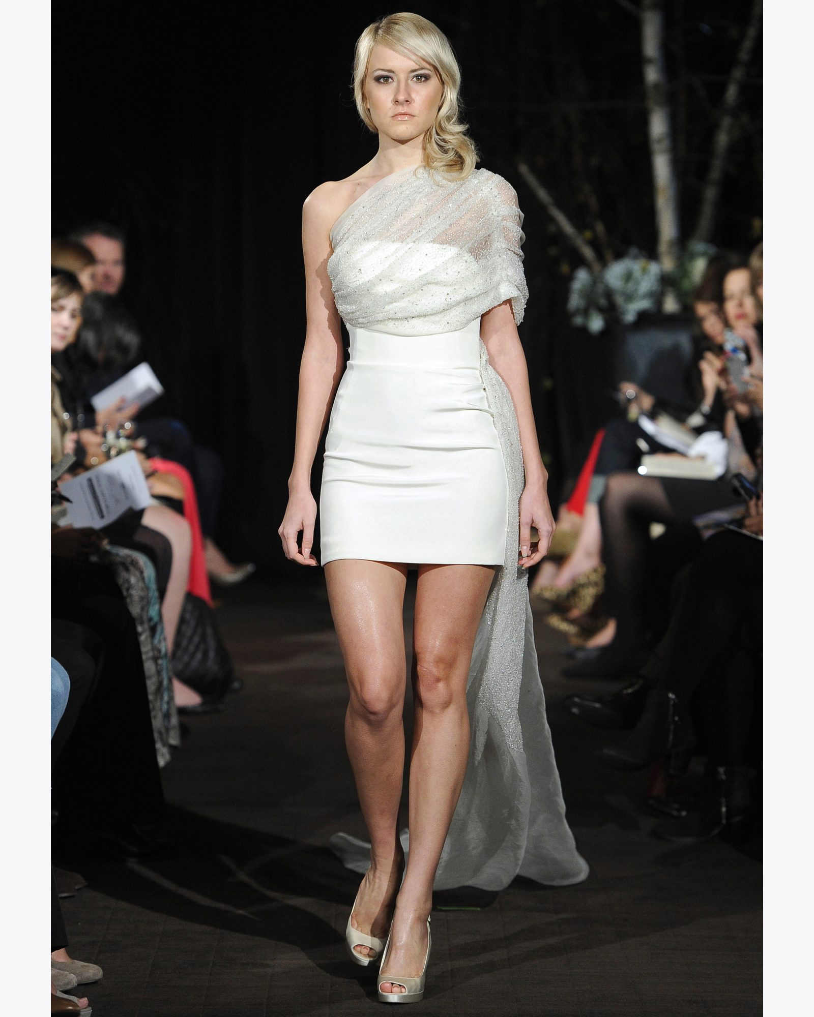 anne-bowen-fall2012-wd108109-004.jpg