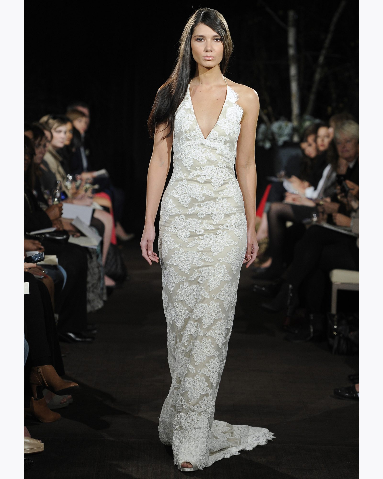 anne-bowen-fall2012-wd108109-006.jpg
