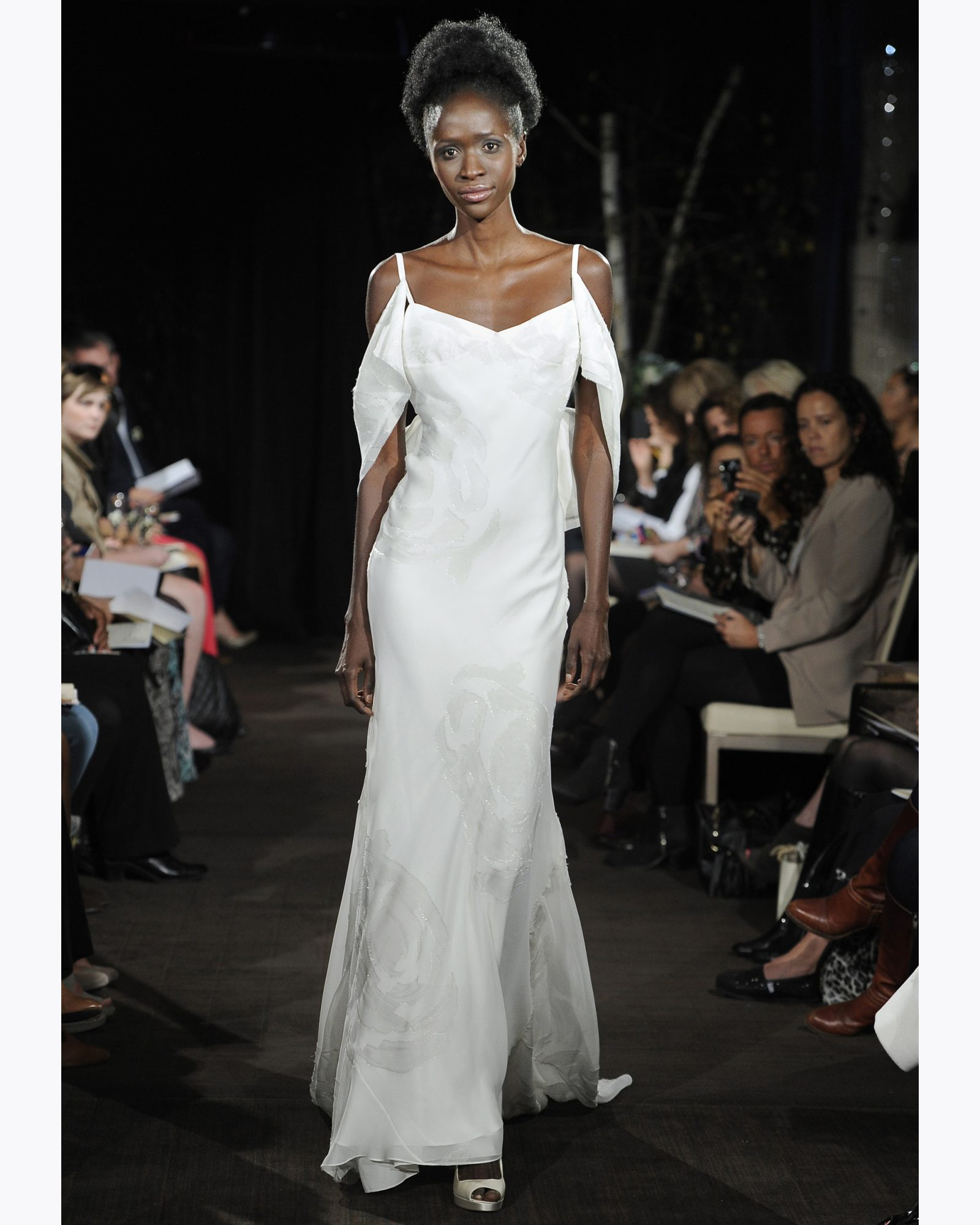 anne-bowen-fall2012-wd108109-010.jpg