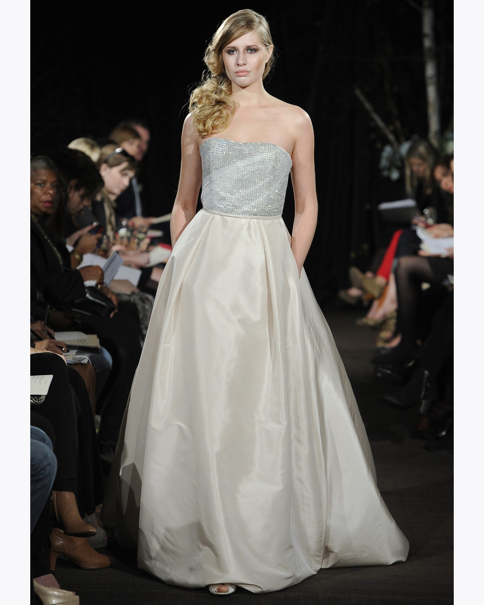 anne-bowen-fall2012-wd108109-013.jpg