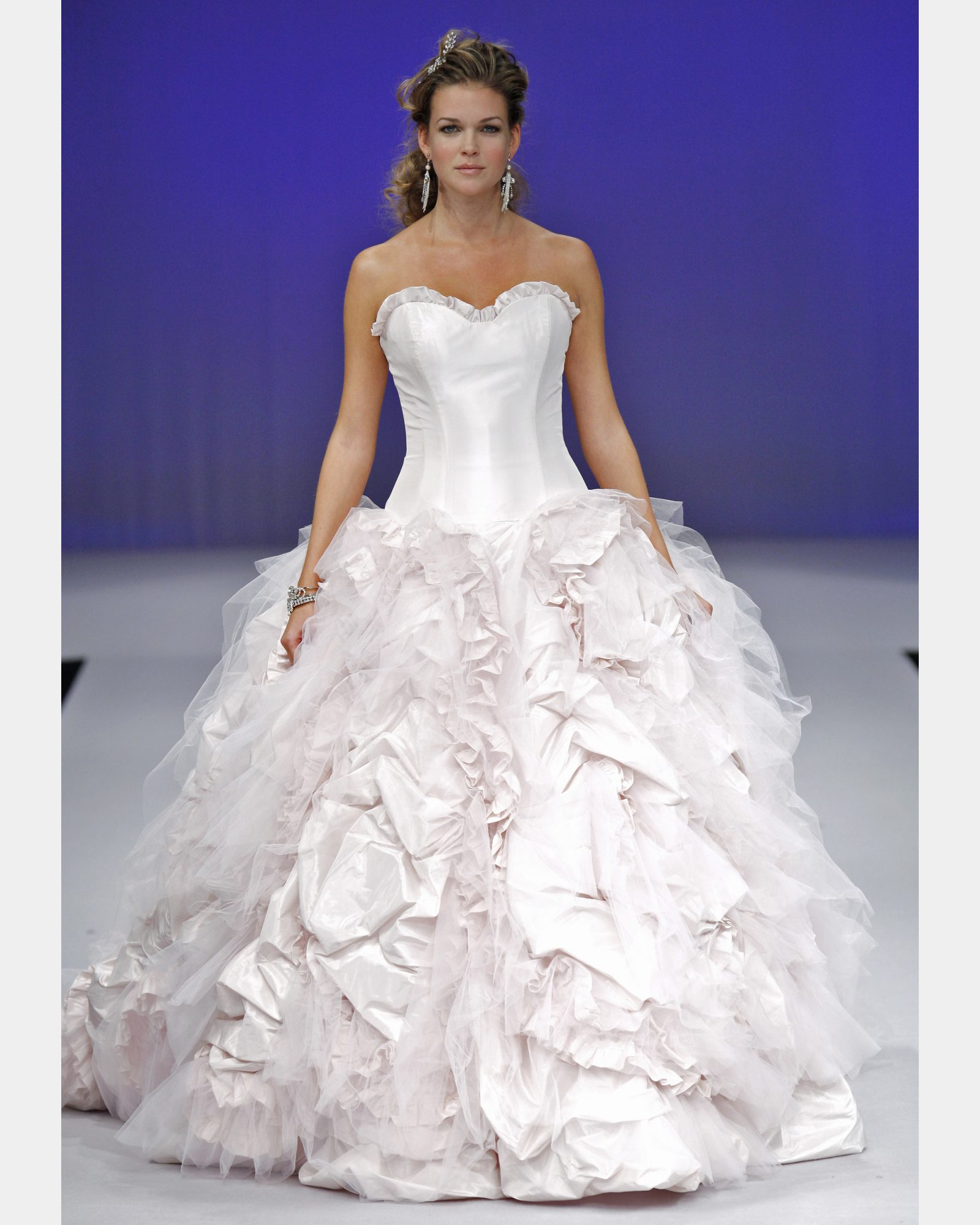 eve-of-milday-fall2012-wd108109-001.jpg