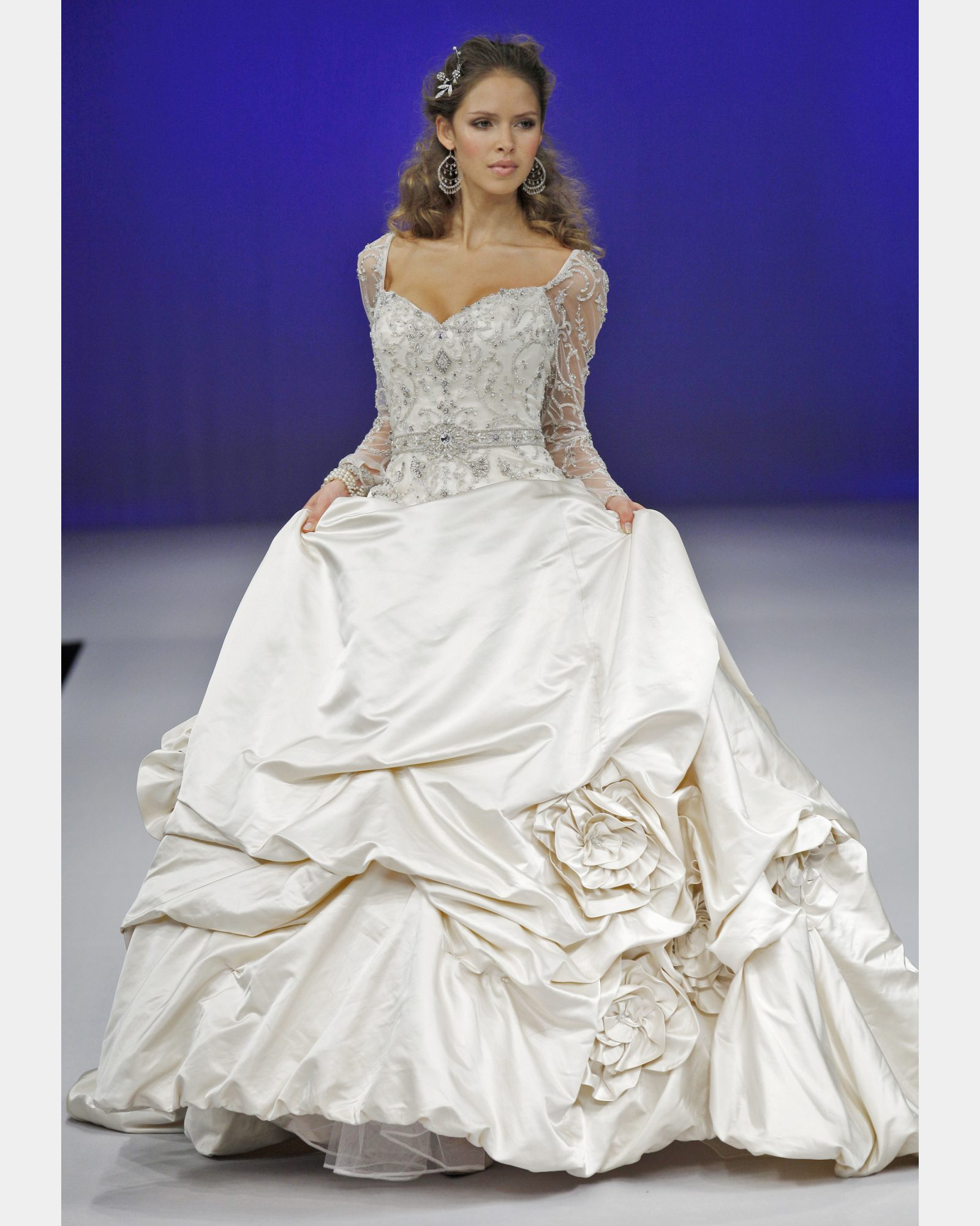 eve-of-milday-fall2012-wd108109-014.jpg