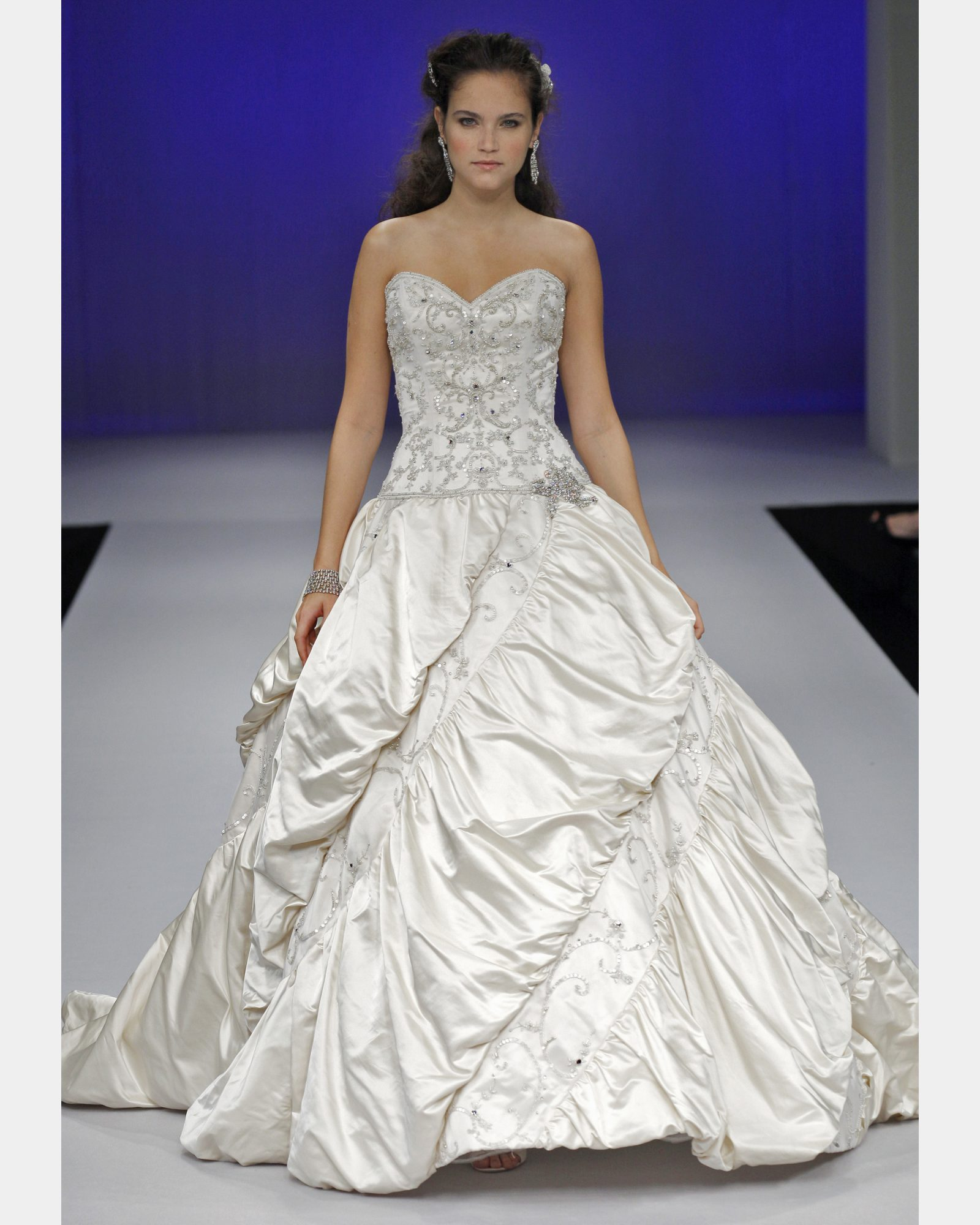 eve-of-milday-fall2012-wd108109-025.jpg