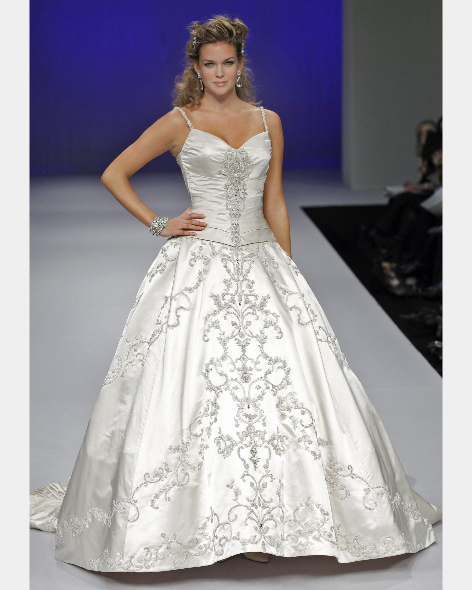 eve-of-milday-fall2012-wd108109-029.jpg