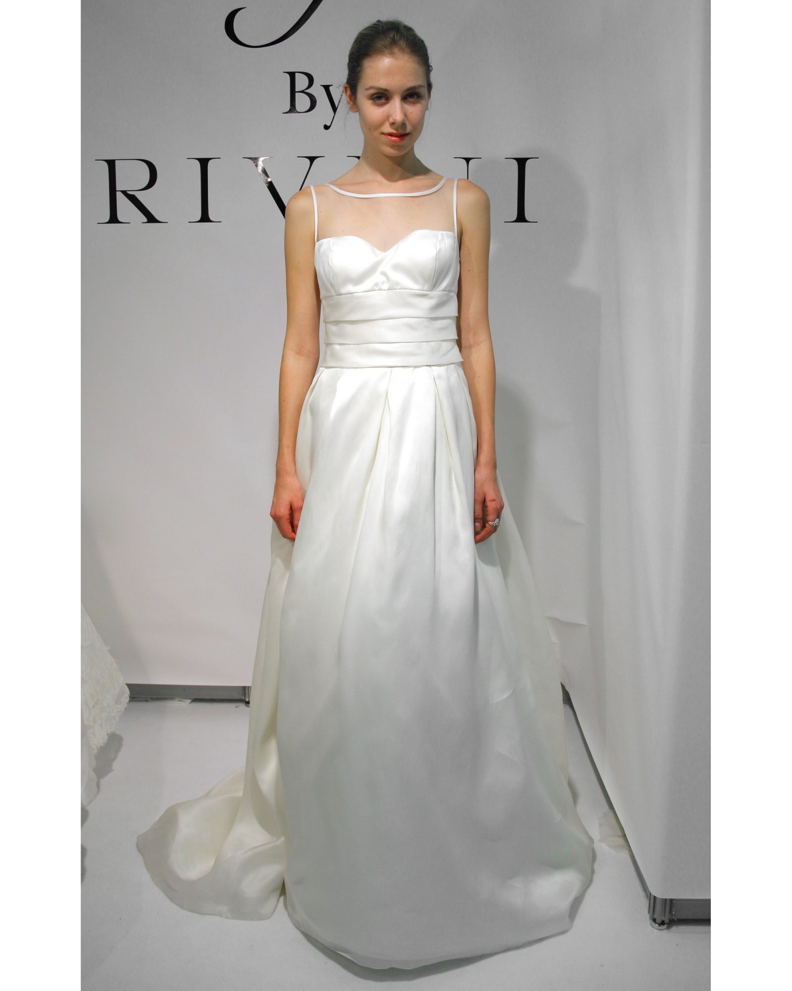 alyne-by-rivini-fall2012-wd108109-002.jpg