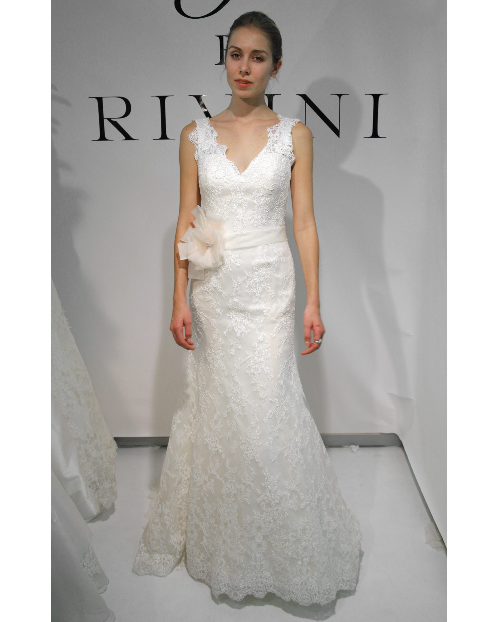 alyne-by-rivini-fall2012-wd108109-003.jpg