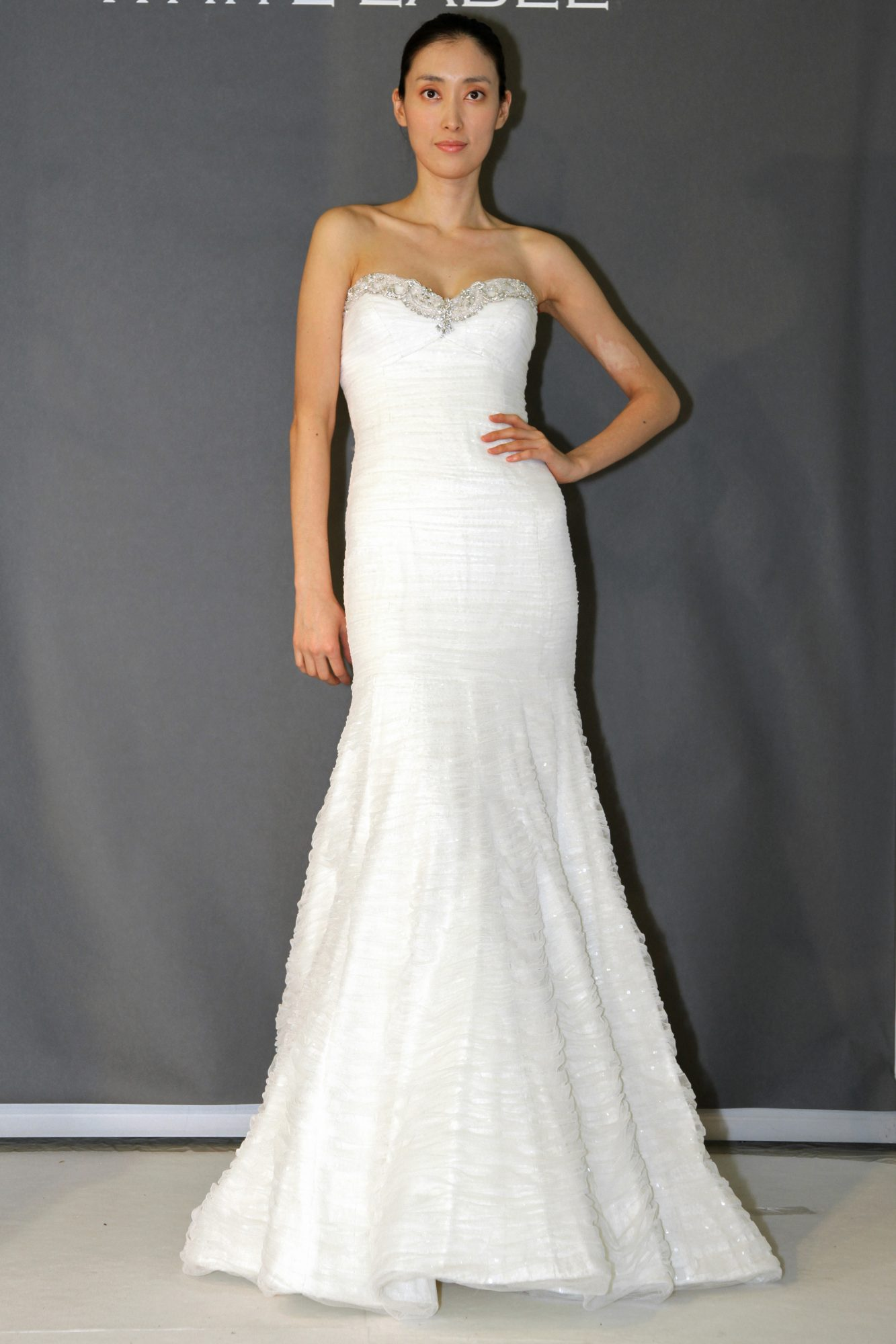 kevin-hall-white-label-fall2012-wd108109-003-df.jpg