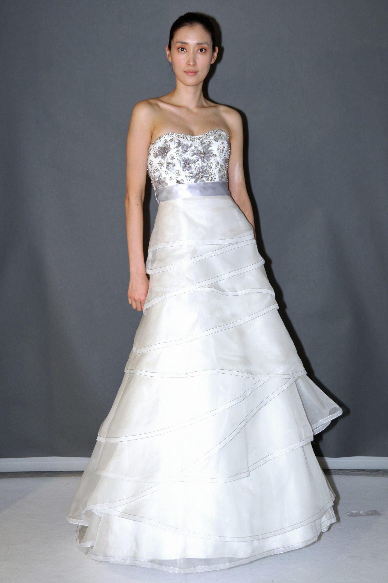 kevin-hall-white-label-fall2012-wd108109-004-df.jpg