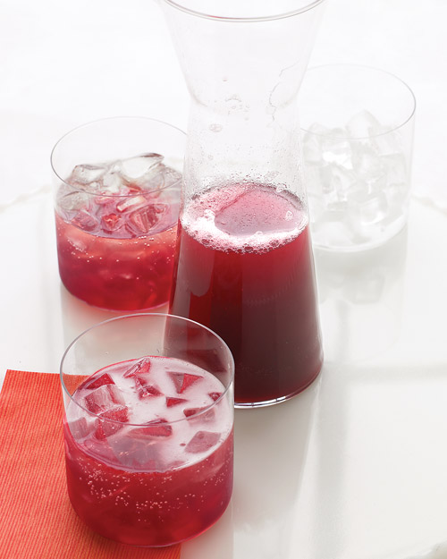 med102552_1206_pomegranate_punch.jpg