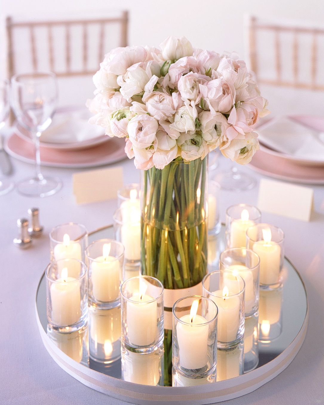 wedding-budget-spending-smarts-centerpieces-1114.jpg