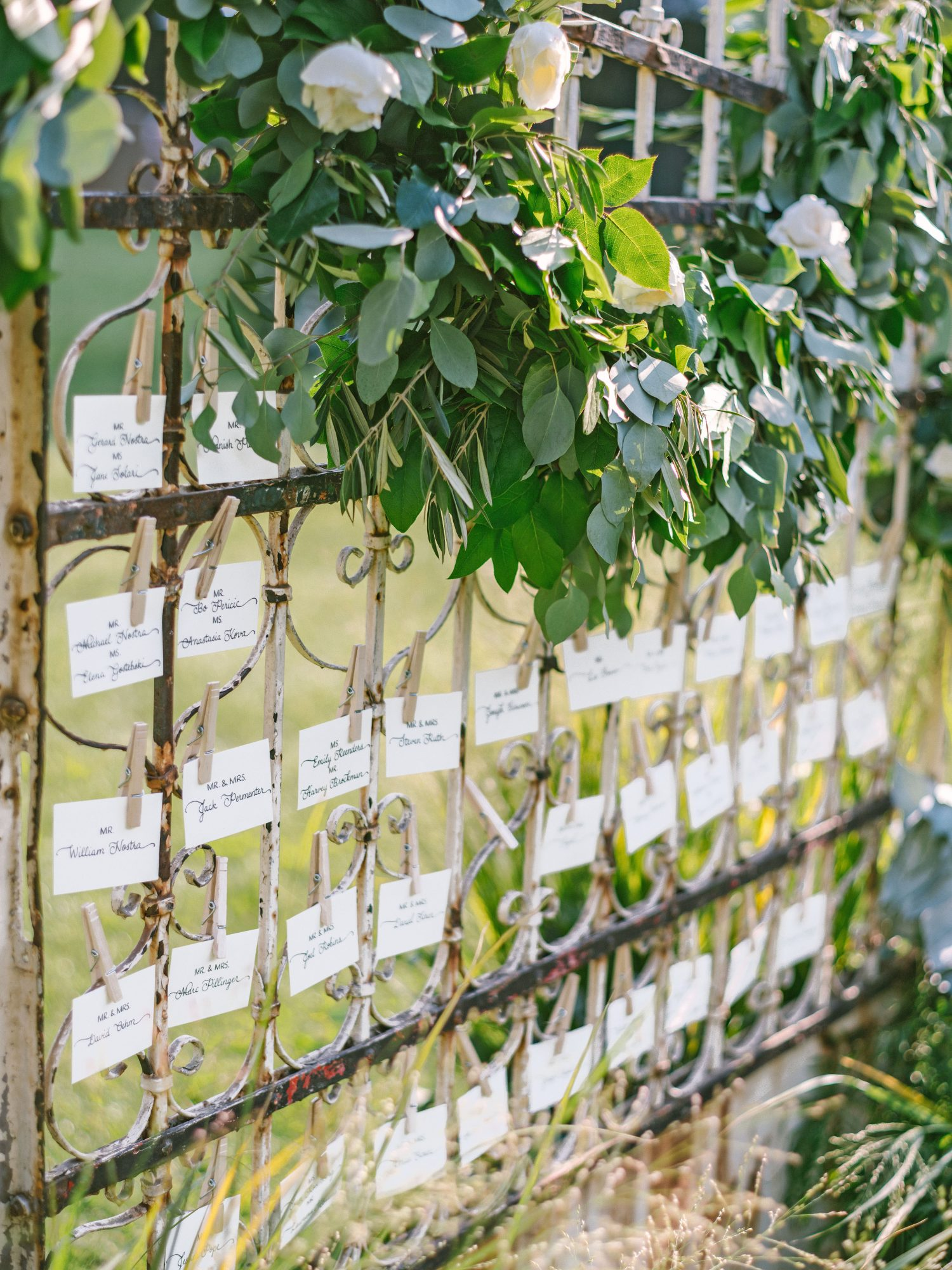 cassandra ben wedding california escort cards