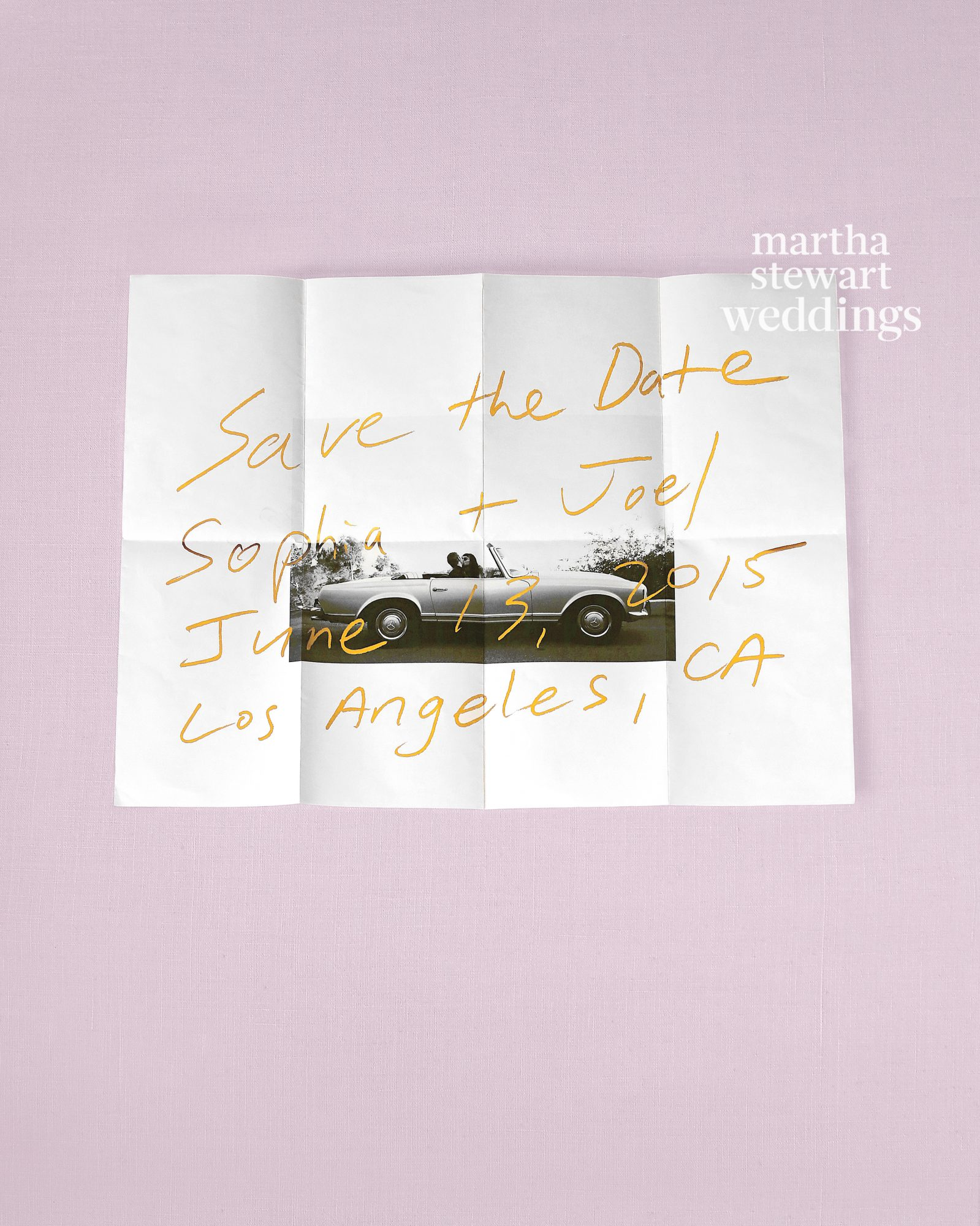 msophia-joel-wedding-los-angeles-save-the-date-d112240-r1-watermarked-0915.jpg