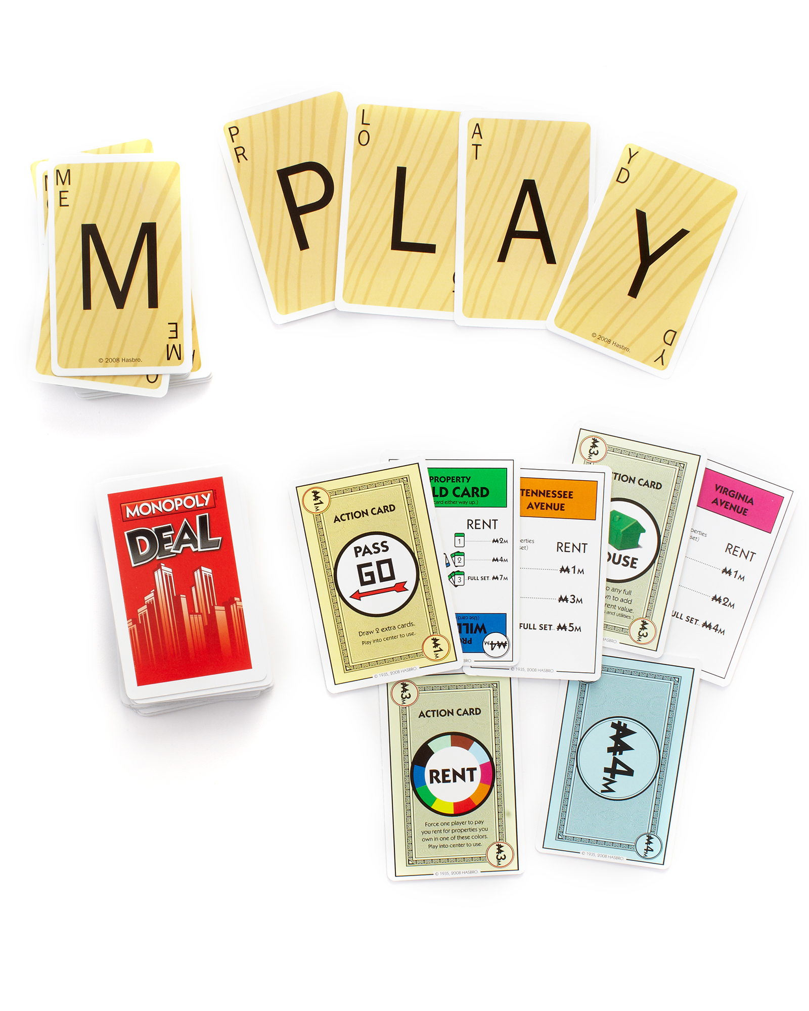 camp-care-package-board-game-cards-wld108705.jpg