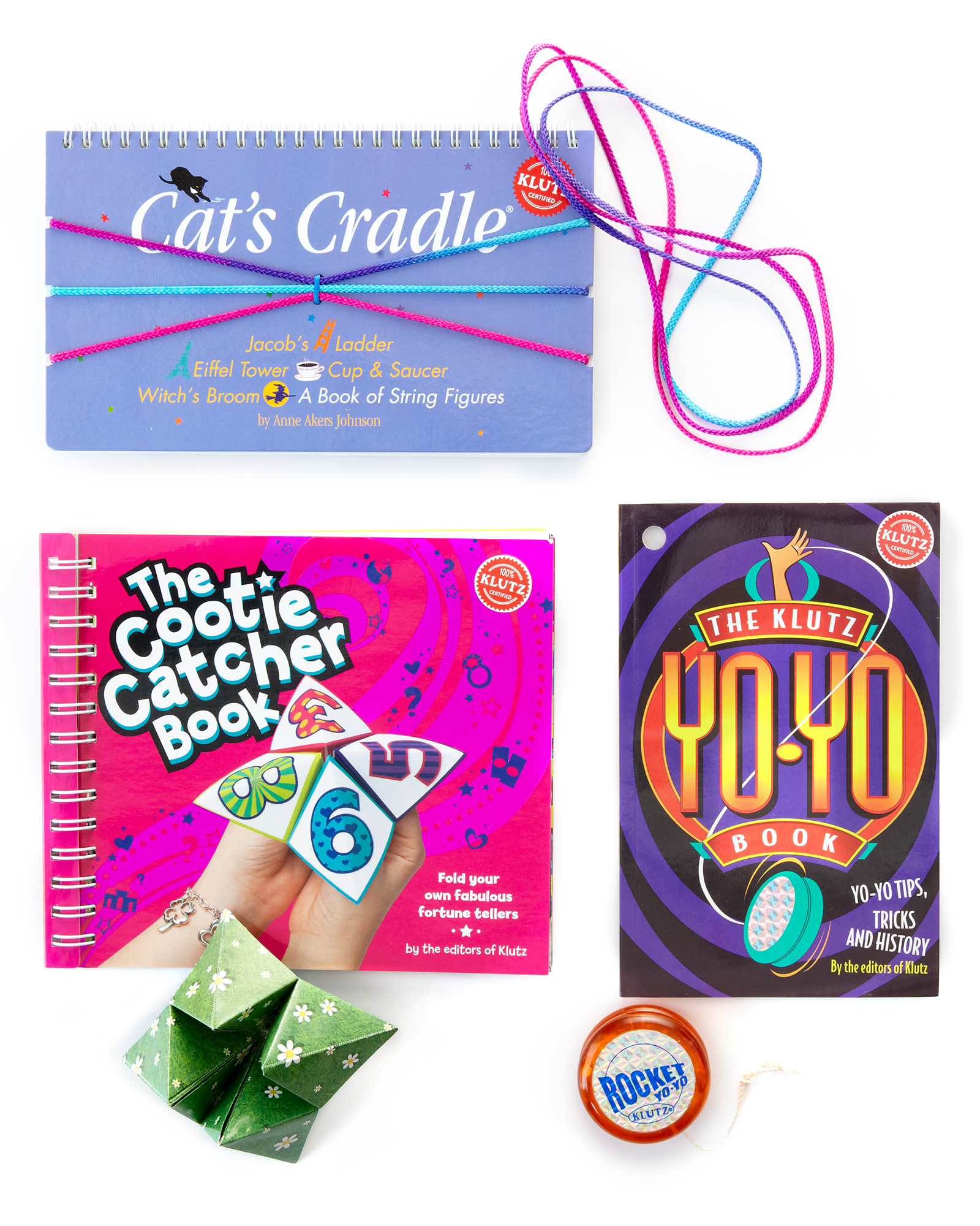 camp-care-package-game-books-wld108705.jpg