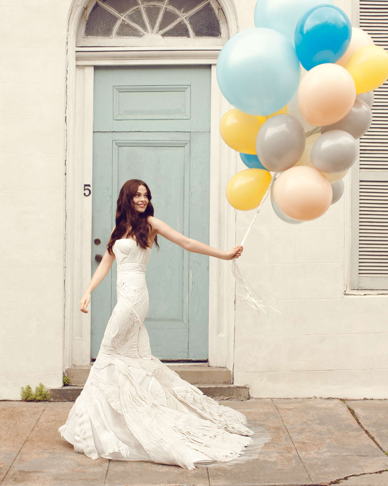 wedding-dress-2-mwd108453.jpg