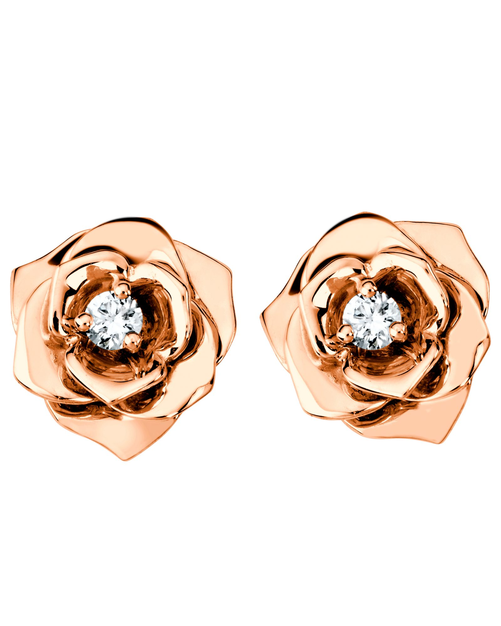 piaget-earrings-0043-v1.jpg