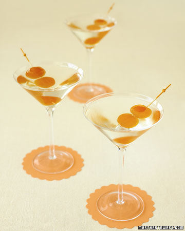 wedding_gt_cocktail116.jpg