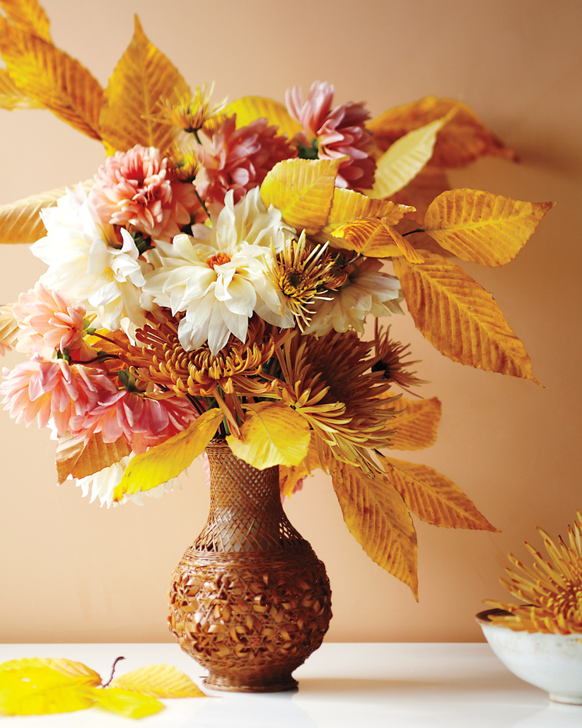 fall-arrangements-4-mld108163.jpg