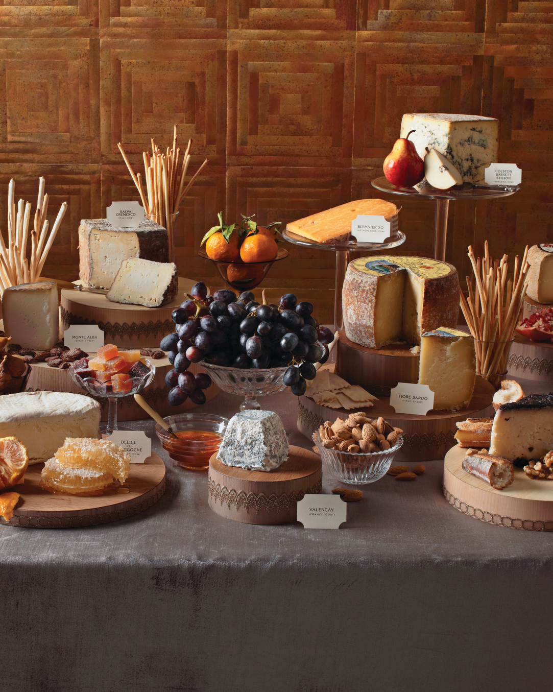 cheese-display-md108850.jpg