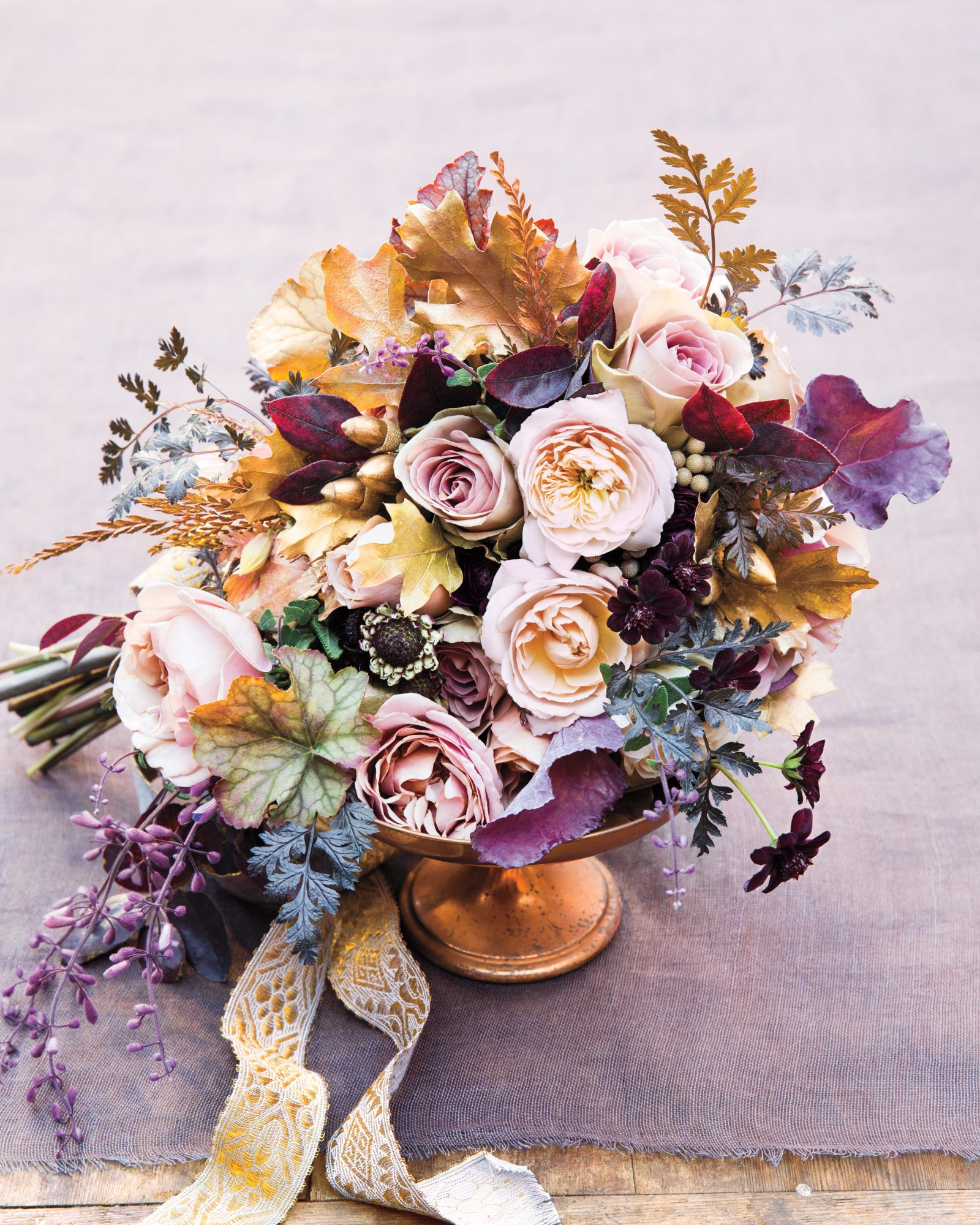 bouquet-6256-mwd110838.jpg