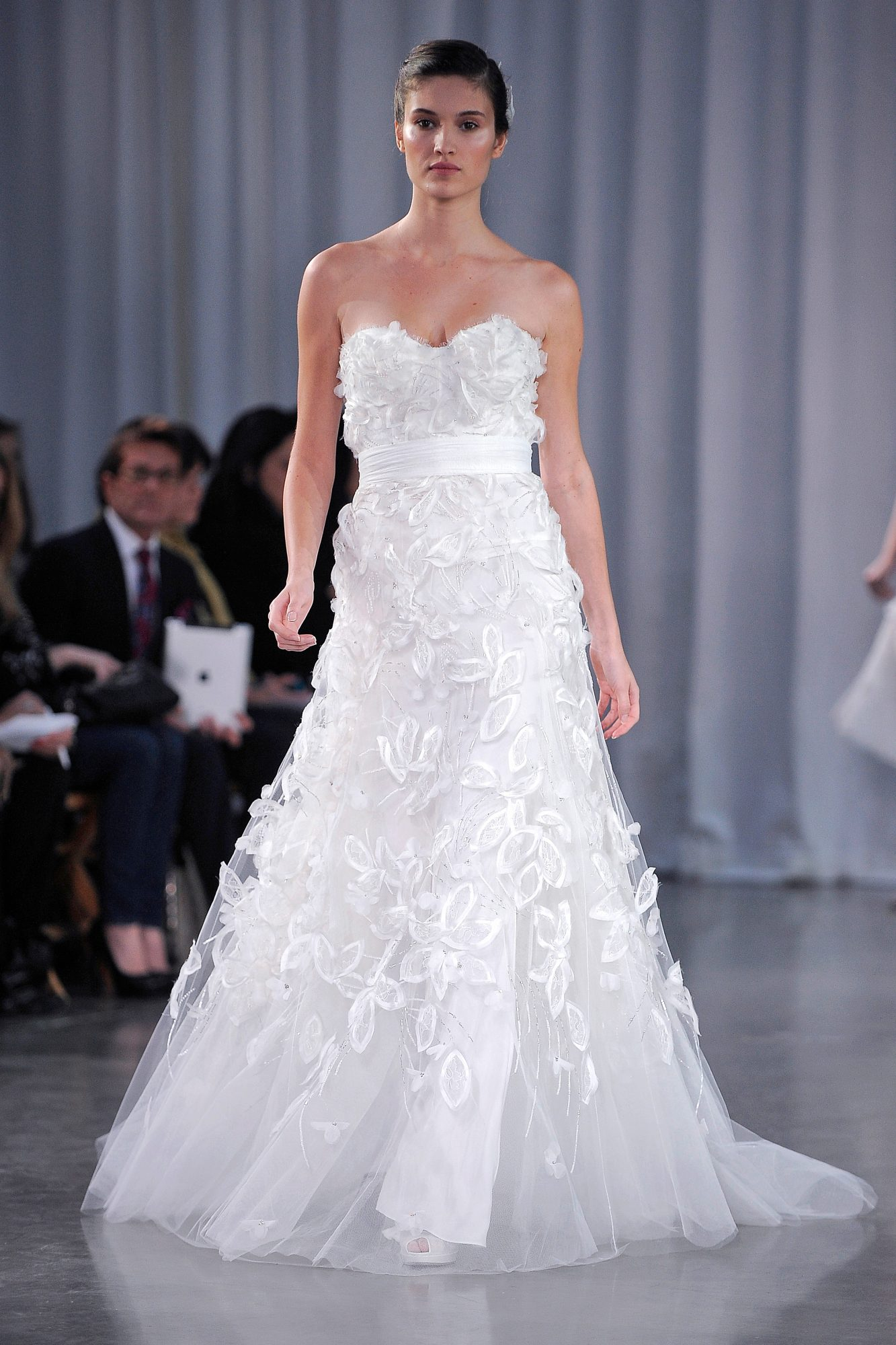 monique-lhuillier-fall13-wd108745-003-df.jpg