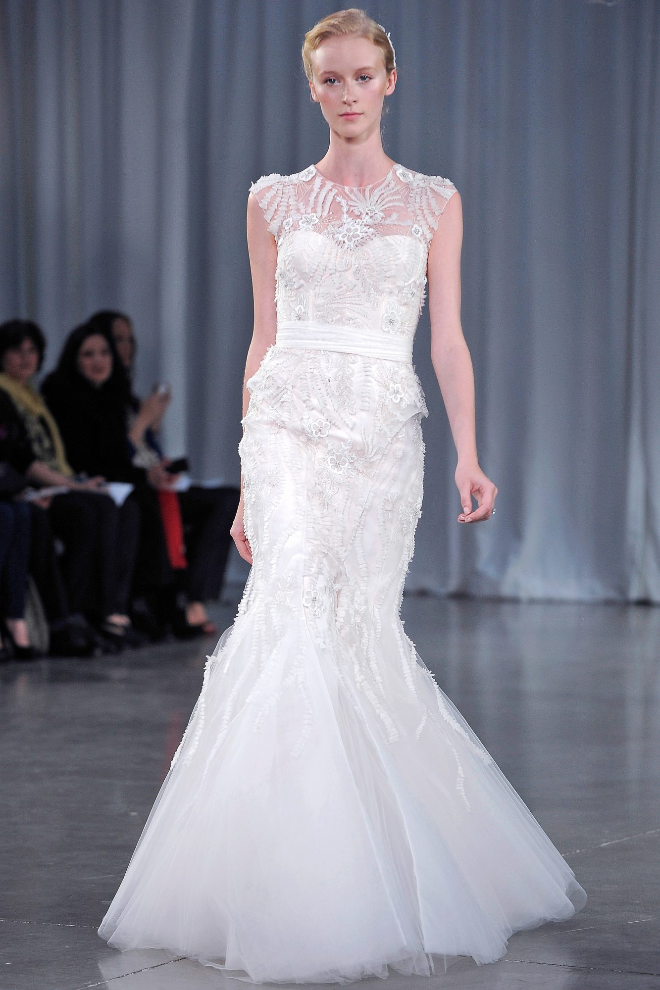 monique-lhuillier-fall13-wd108745-026-df.jpg