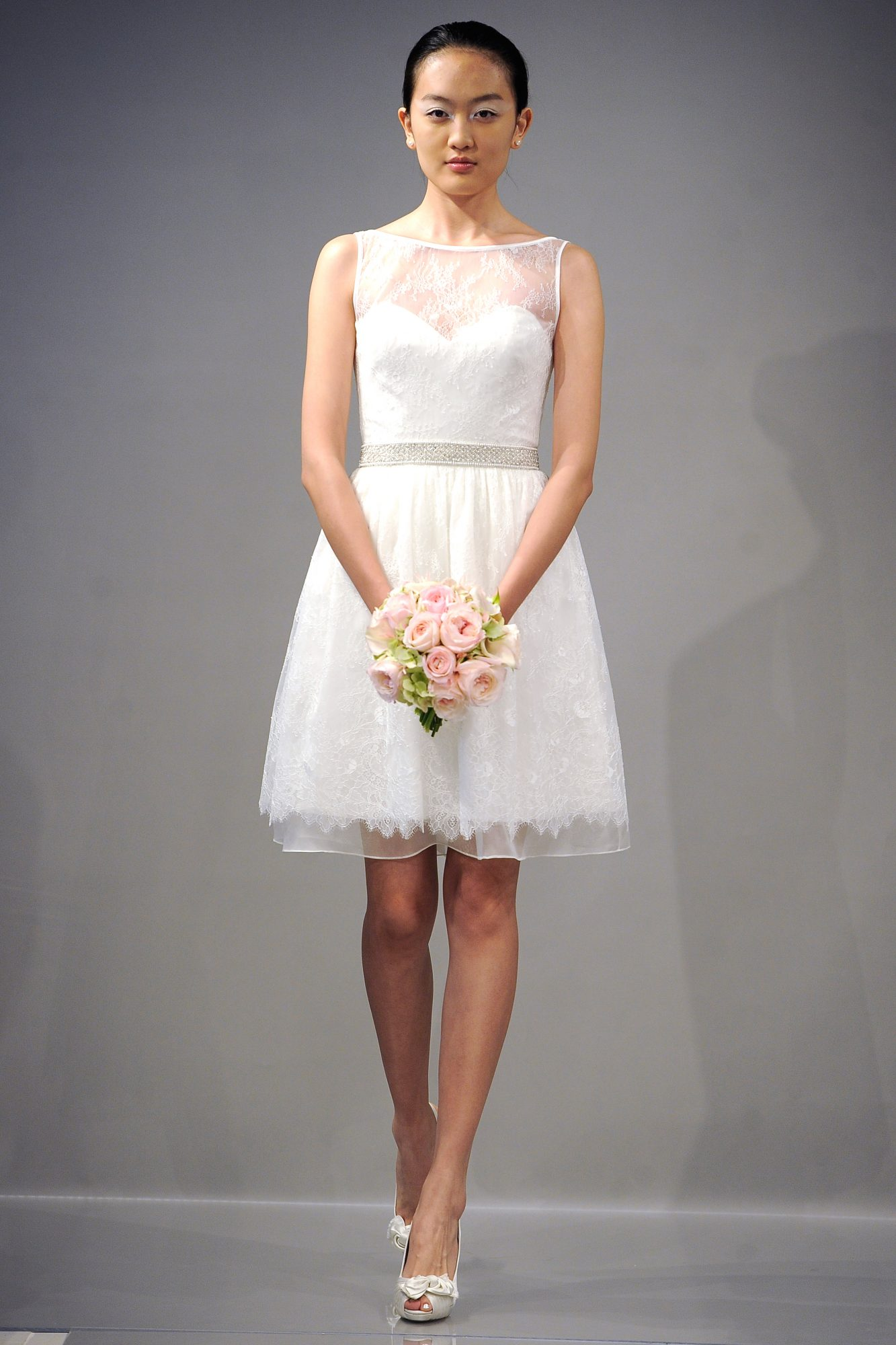 theia-b-fall2013-wd108745-002-df.jpg