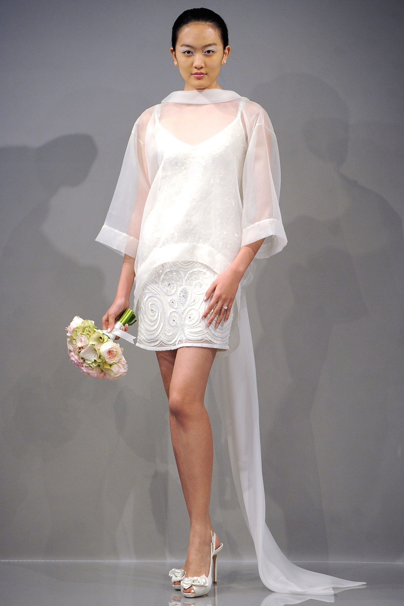 theia-b-fall2013-wd108745-005-df.jpg