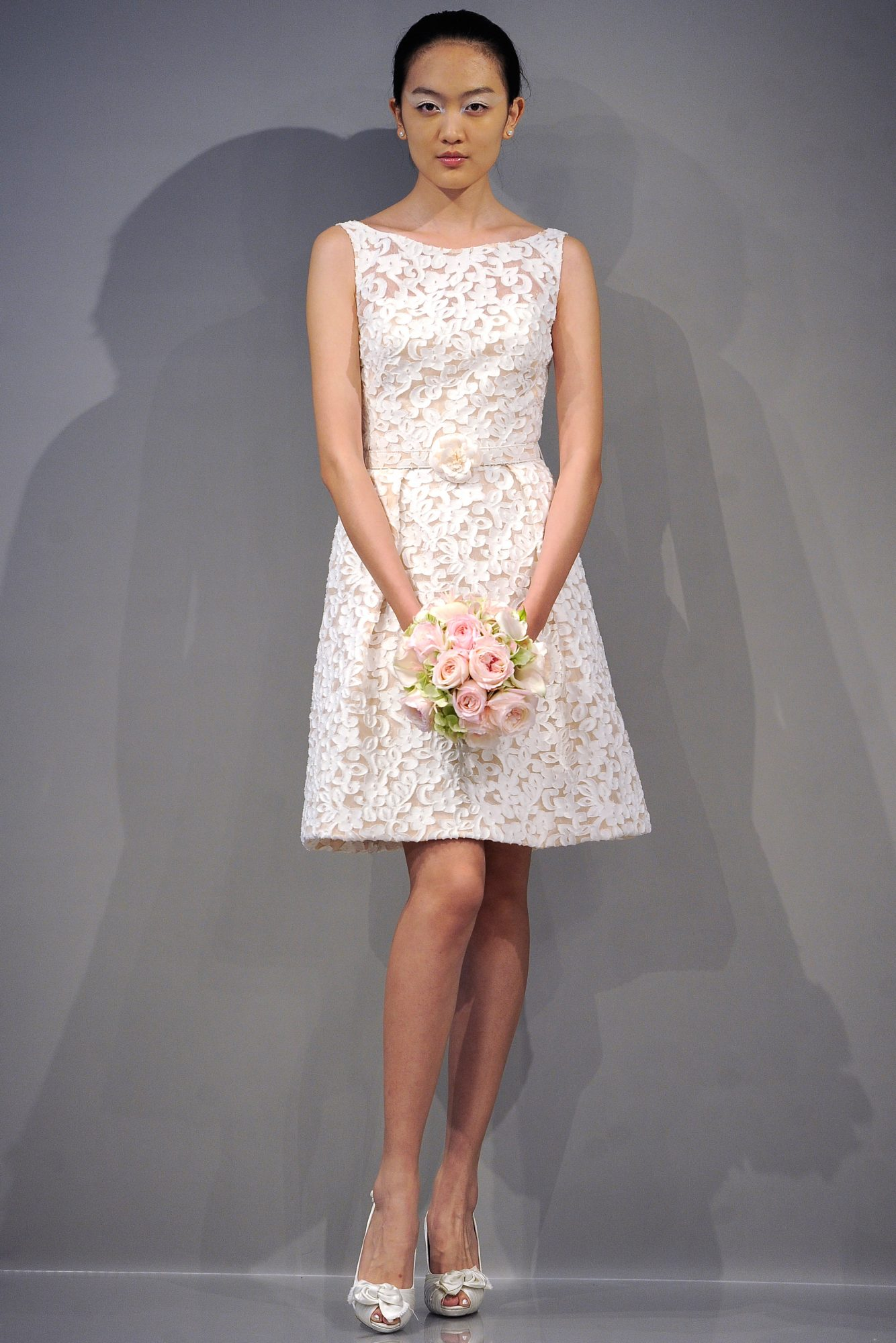 theia-b-fall2013-wd108745-011-df.jpg