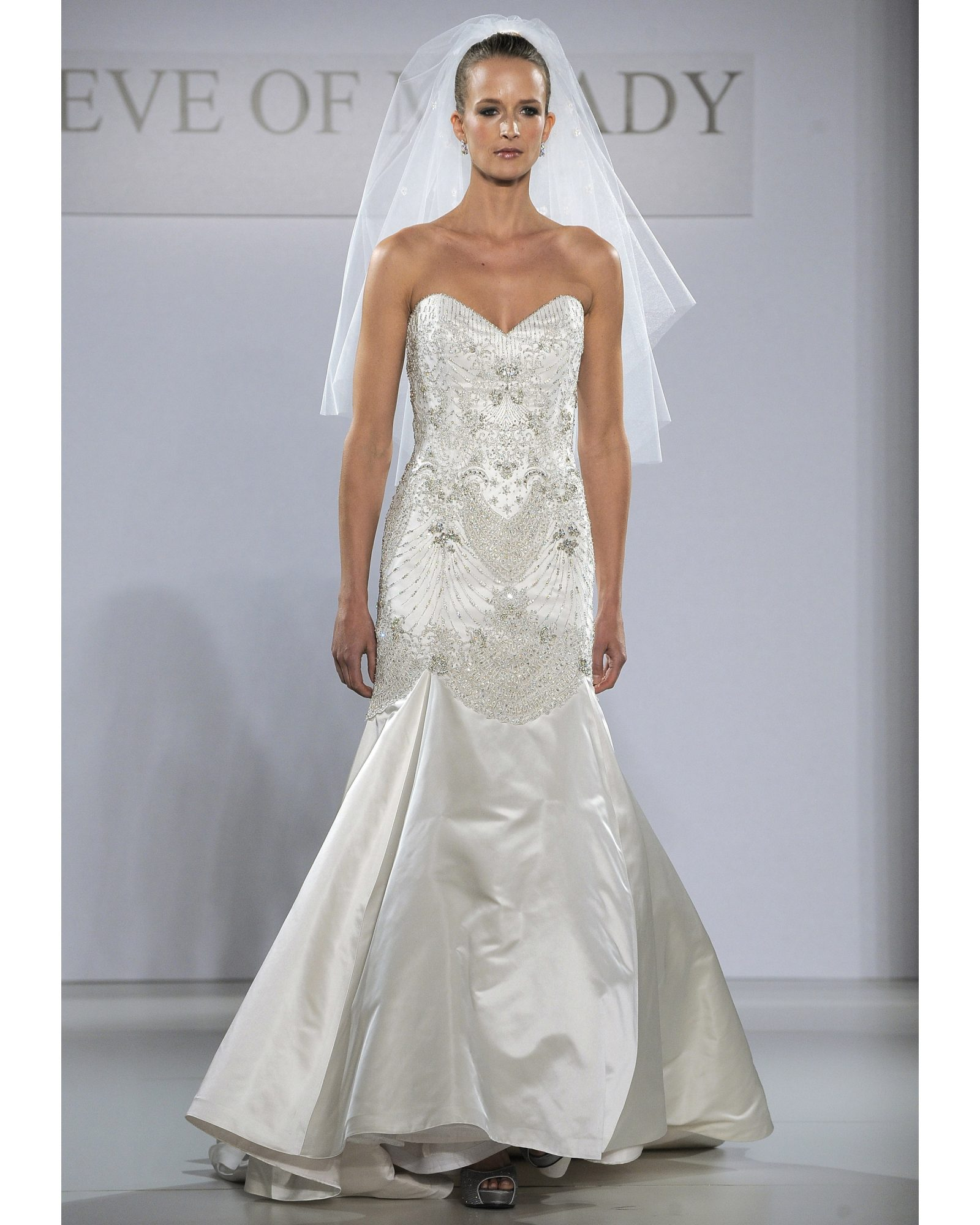 eve-of-milady-fall2013-wd109515-027.jpg