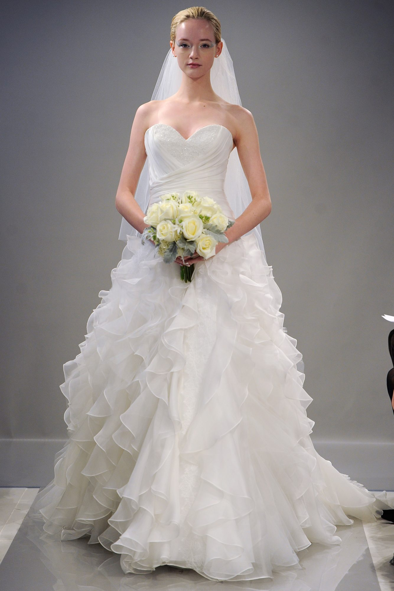 theia-b-fall2013-wd108745-004-df.jpg