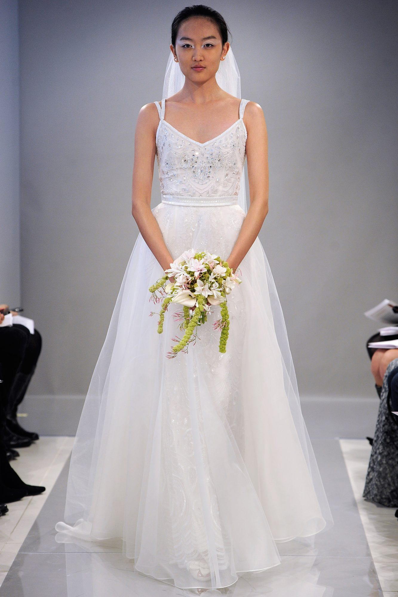 theia-b-fall2013-wd108745-008-df.jpg