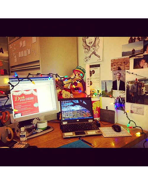 instagram-deck-your-desk-10.jpg