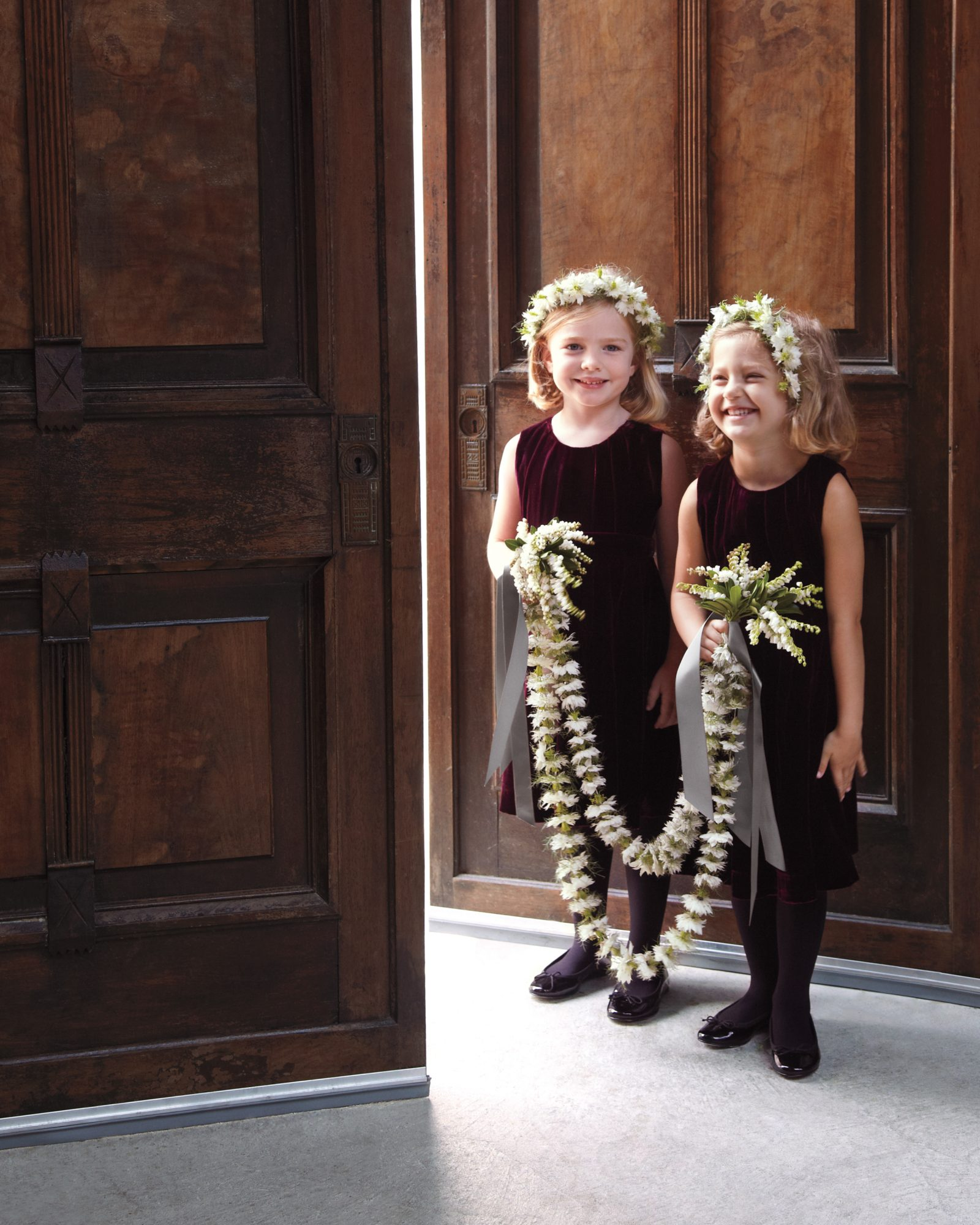 flower-girls-mwd109254.jpg