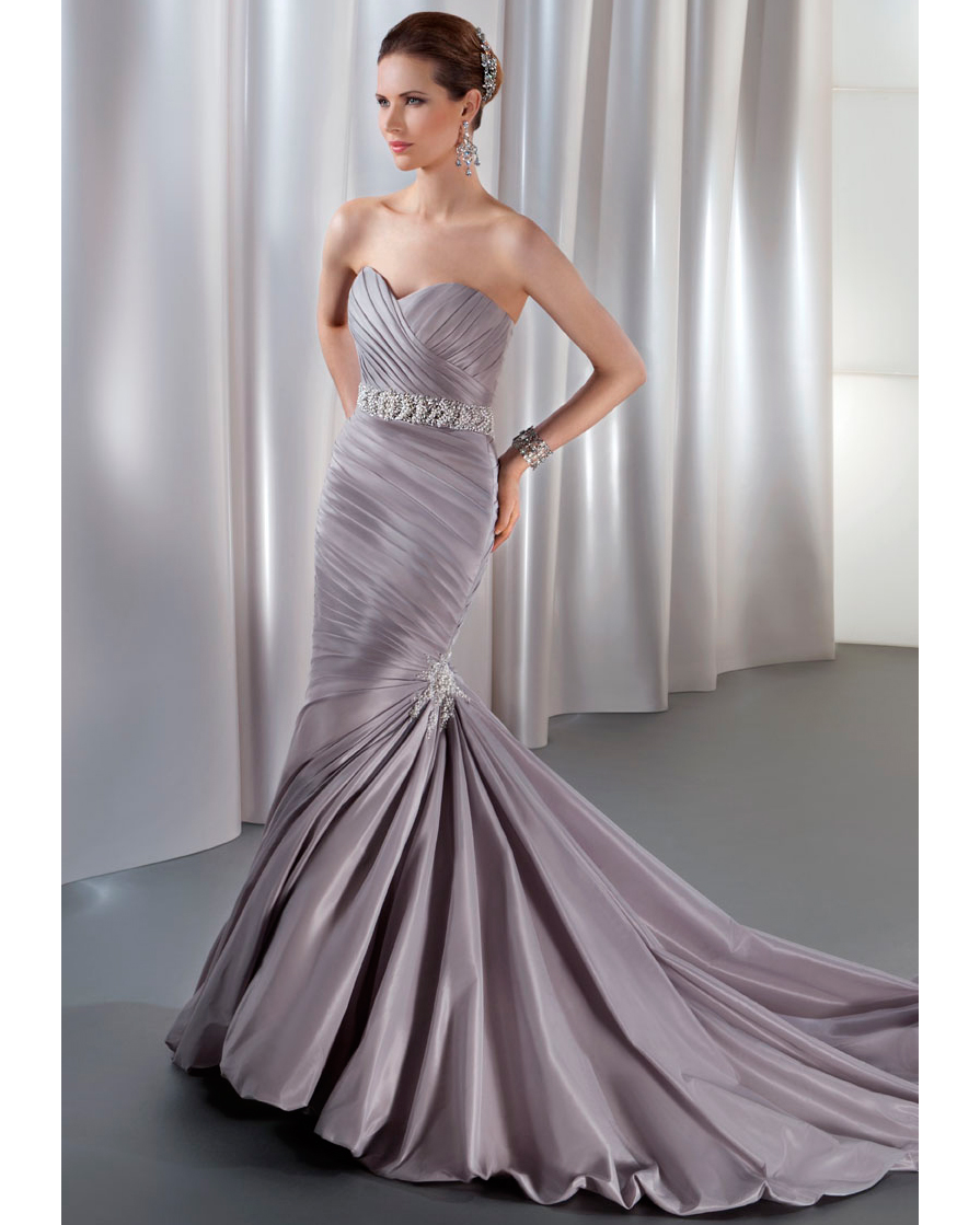 demetrios-fall2013-wd109515-007.jpg