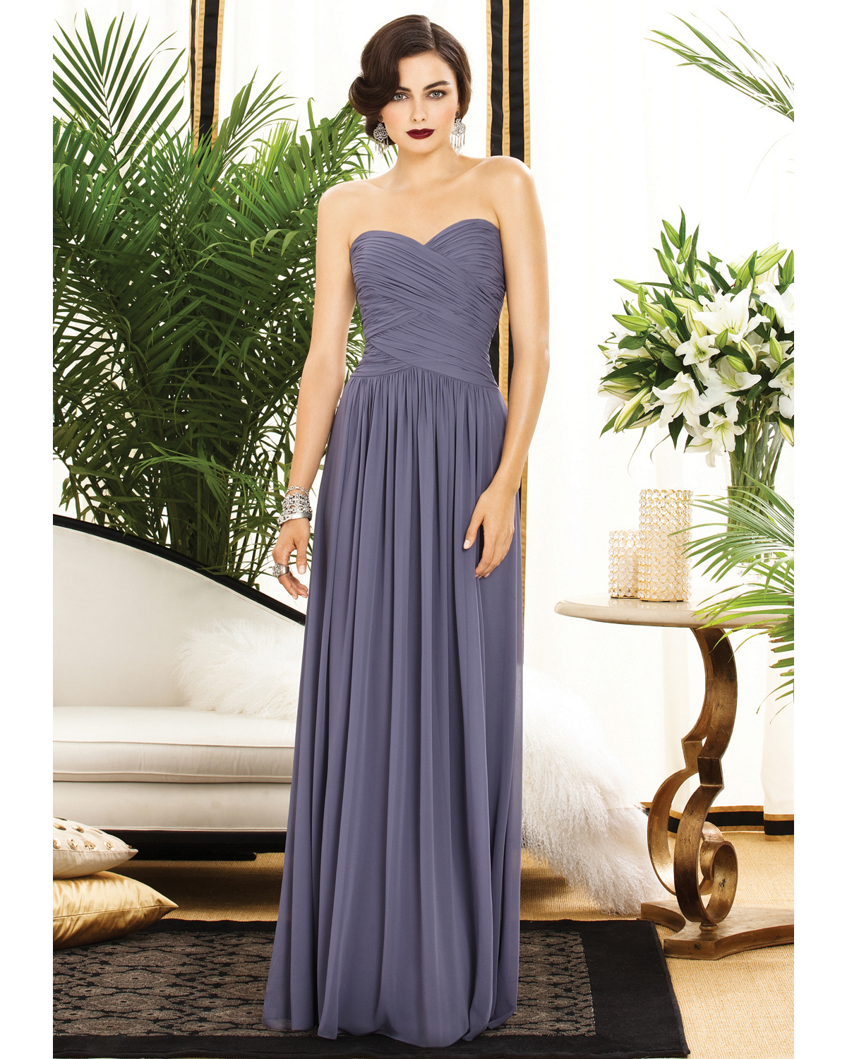 dessy-group-bridal-collection-bridesmaids-dresses-4.jpg