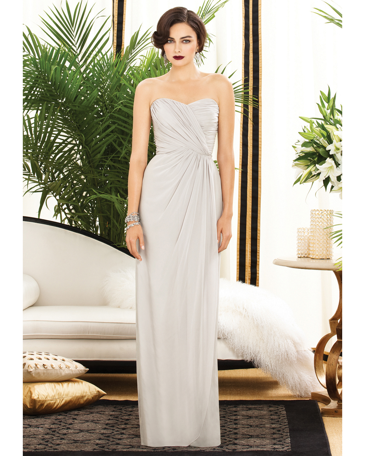 dessy-group-bridal-collection-bridesmaids-dresses-5.jpg