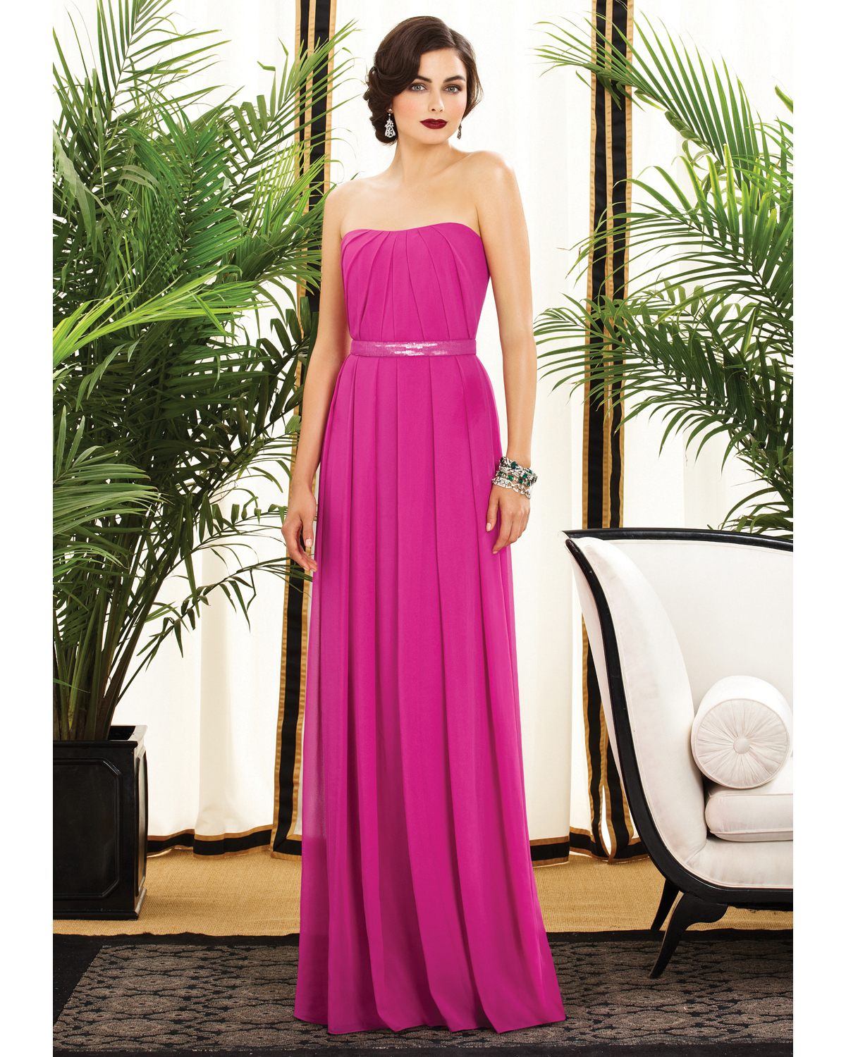 dessy-group-bridal-collection-bridesmaids-dresses-8.jpg