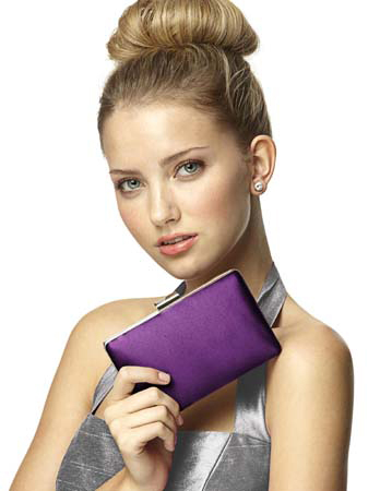 dessy-group-inspiration-clutches-totes-3.jpg