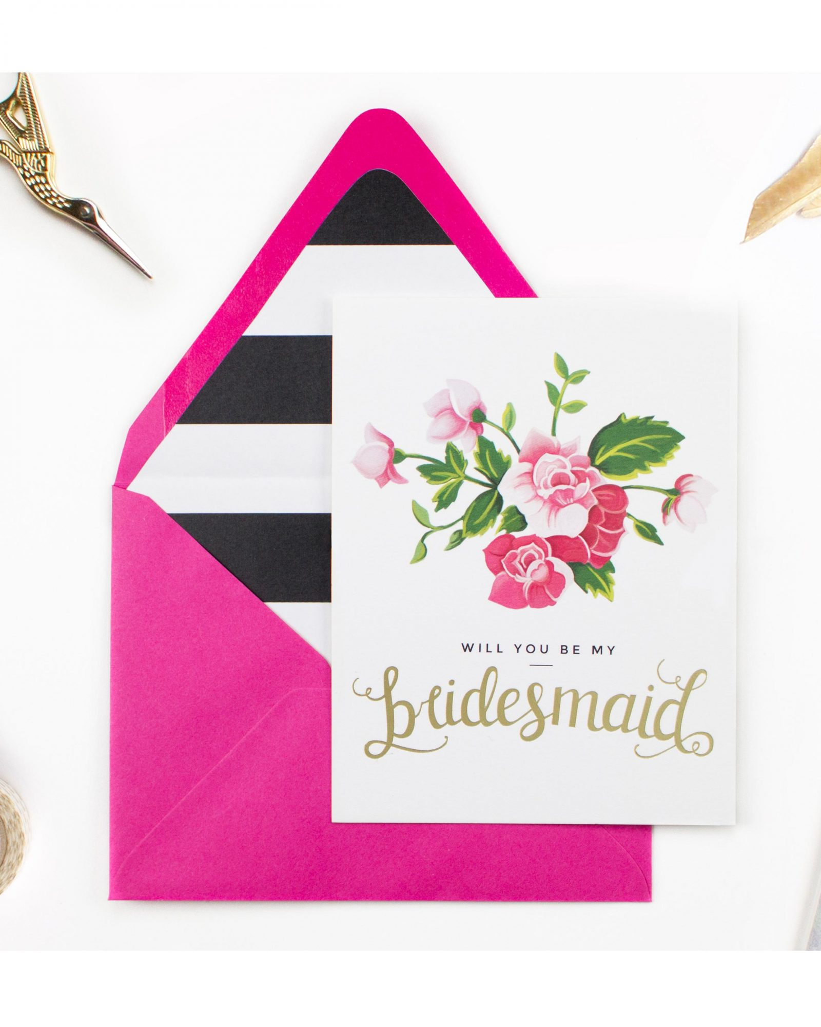 archer-and-olive-will-you-be-my-bridesmaid-card-0216.jpg