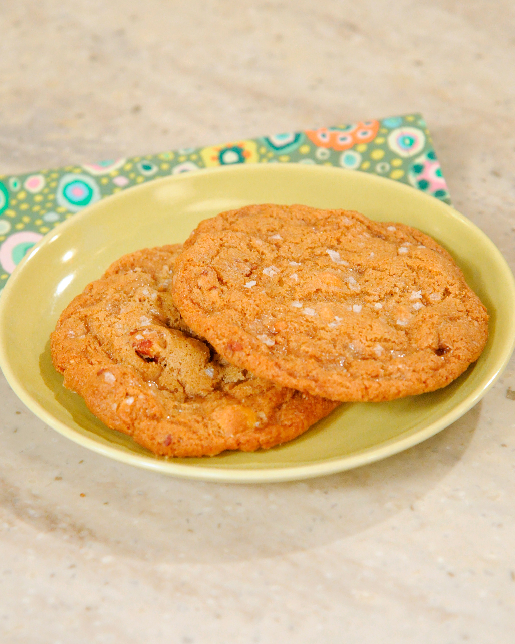 salty-butterscotch-cookies-mslb7047.jpg
