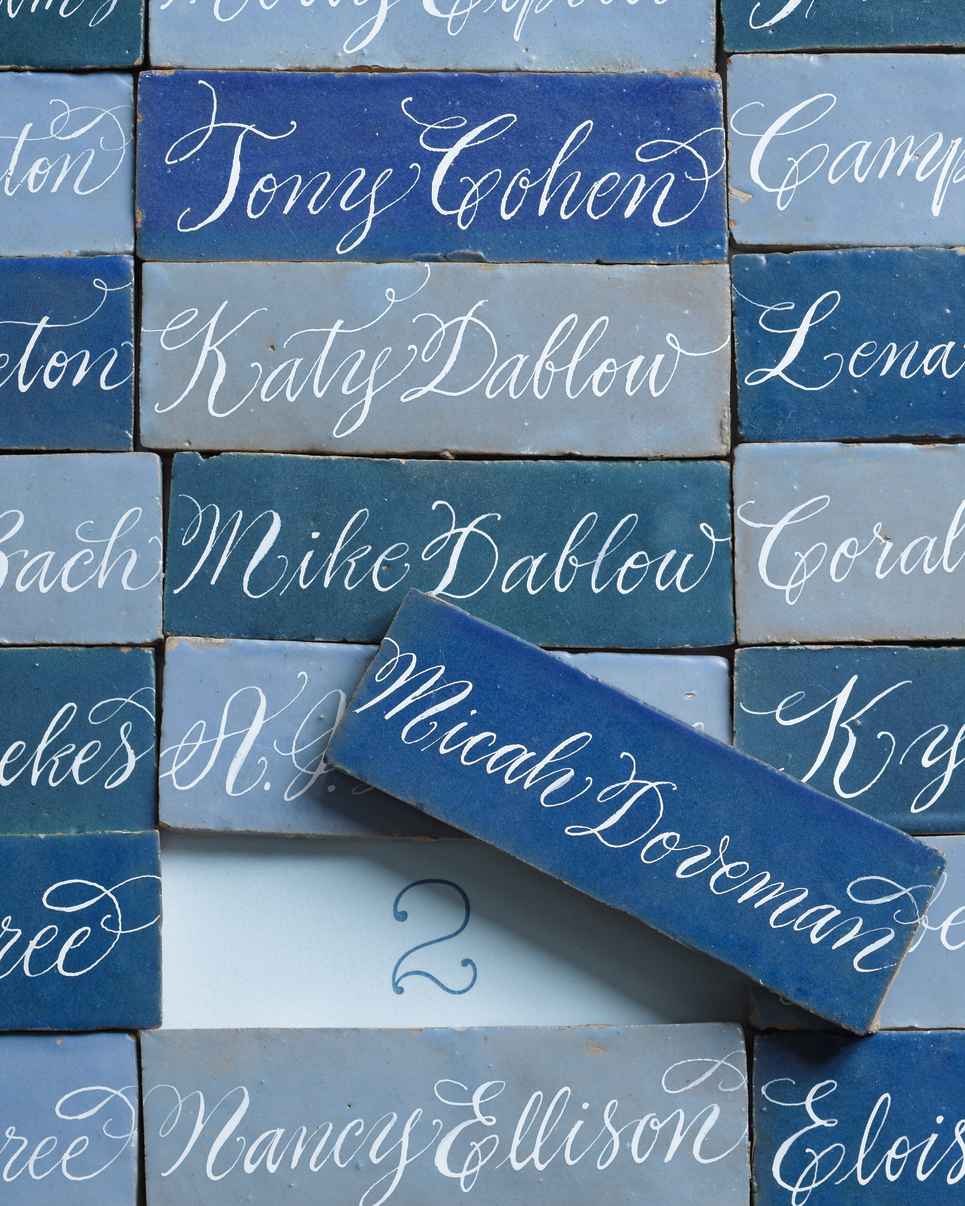 palette-blue-escortcards-mwd108489.jpg