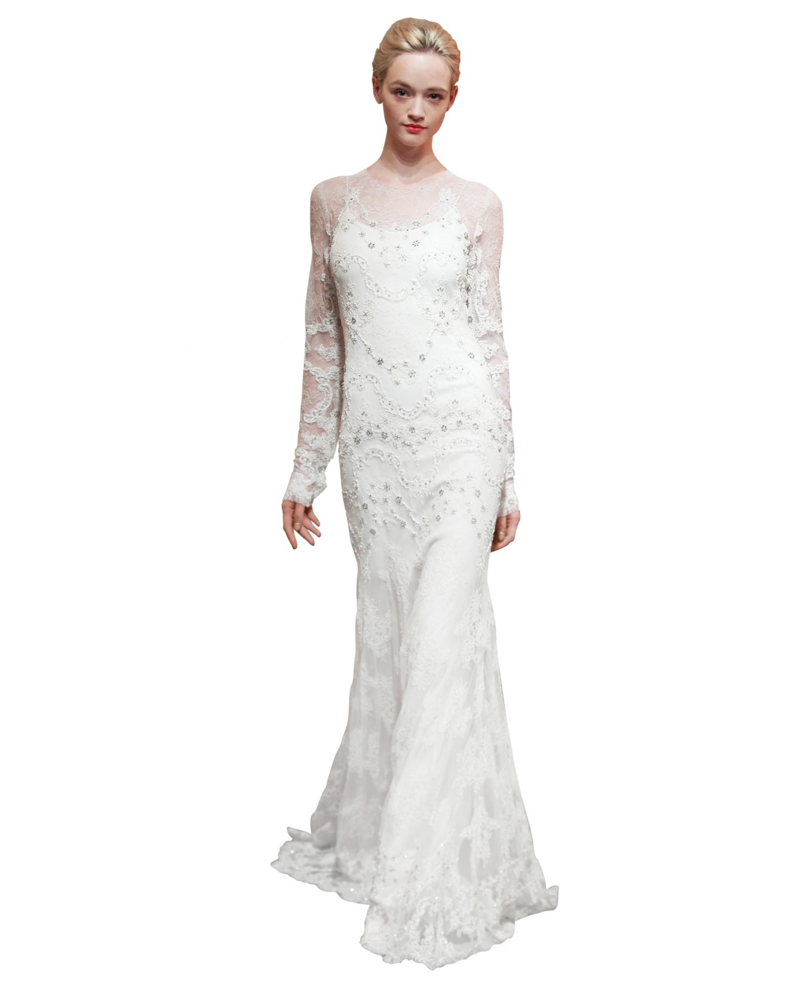 badgley-mischka-mwds109970.jpg