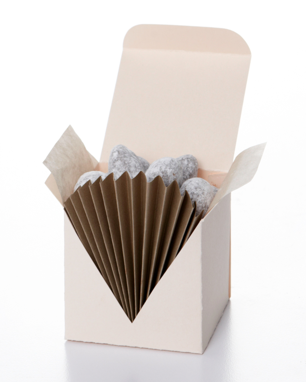 folded-favors-031-wd110073.jpg