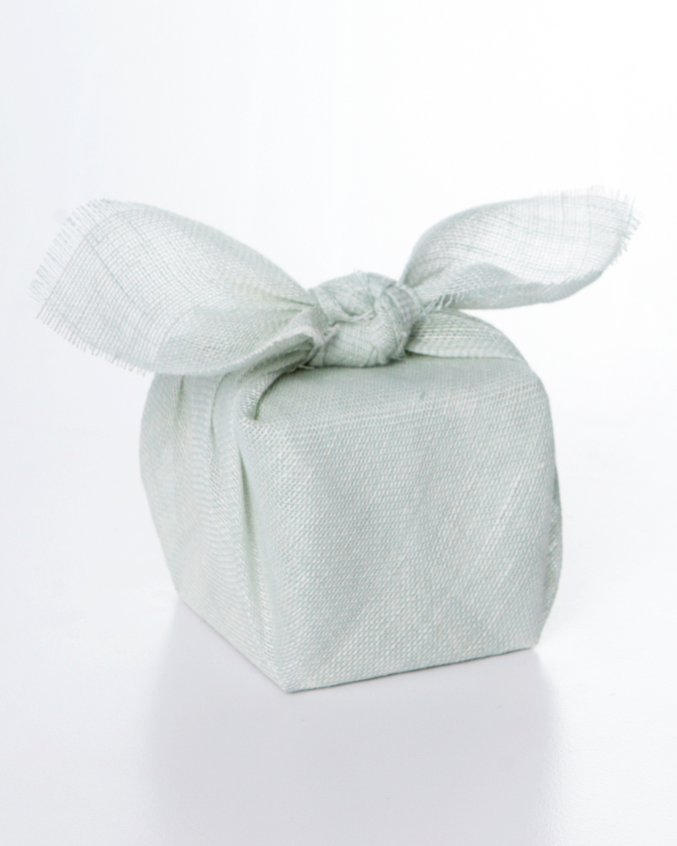 Gift-Wrapping Supplies