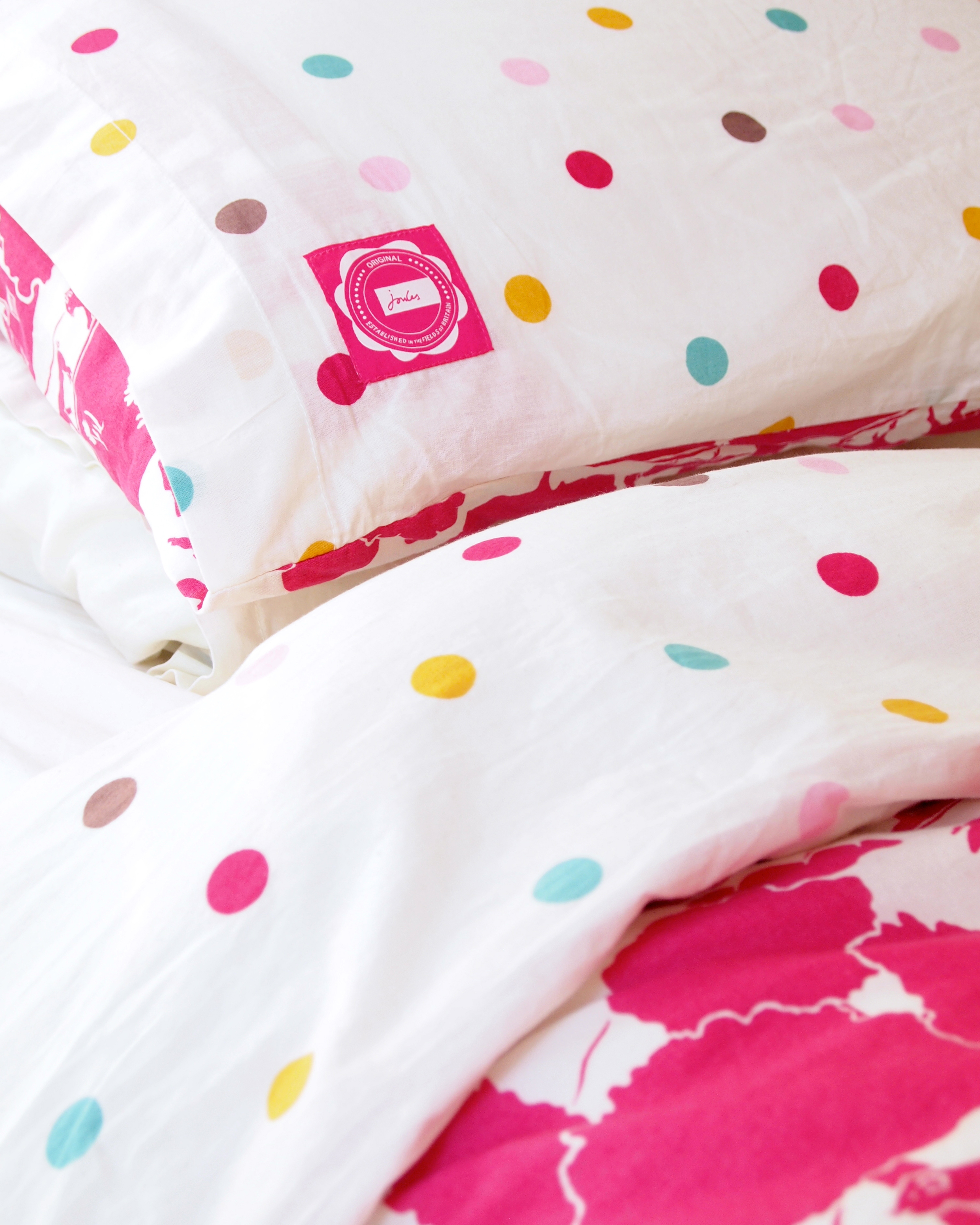13-refresh-your-bedding-will-taylor.jpg
