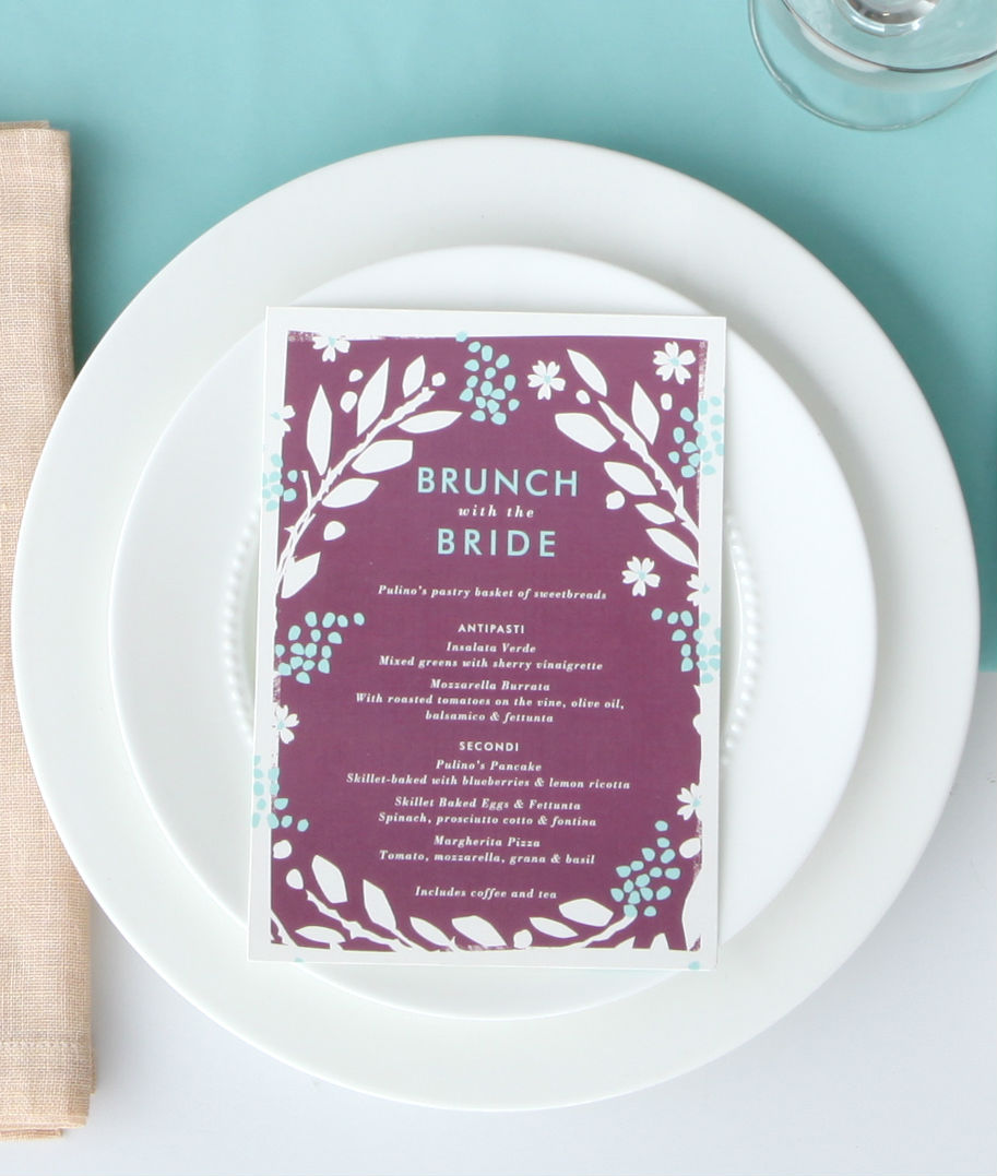 irina-elkind-bridal-shower-d110499-0237MENU_vert