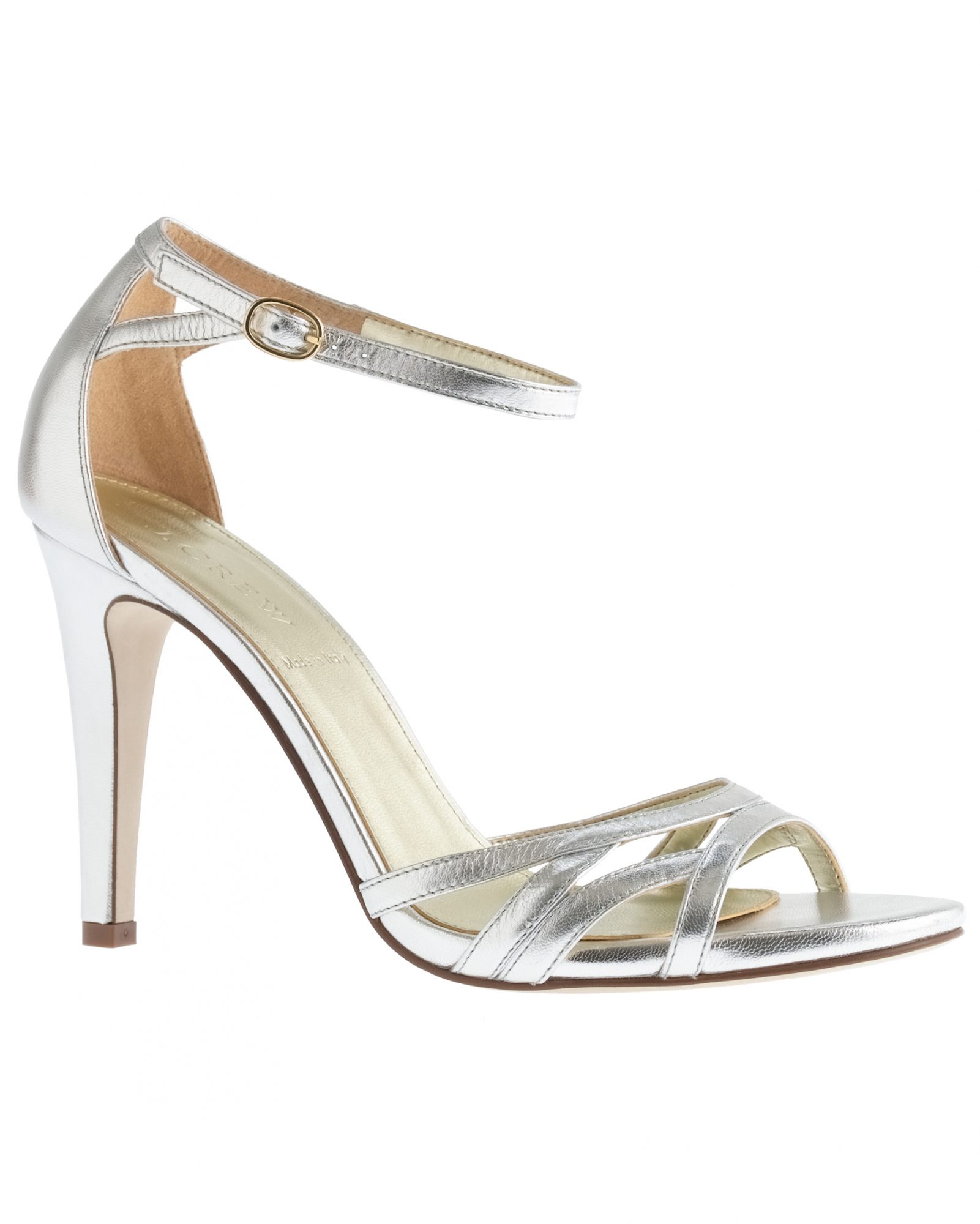j-crew-shoes-msw-fall13.jpg